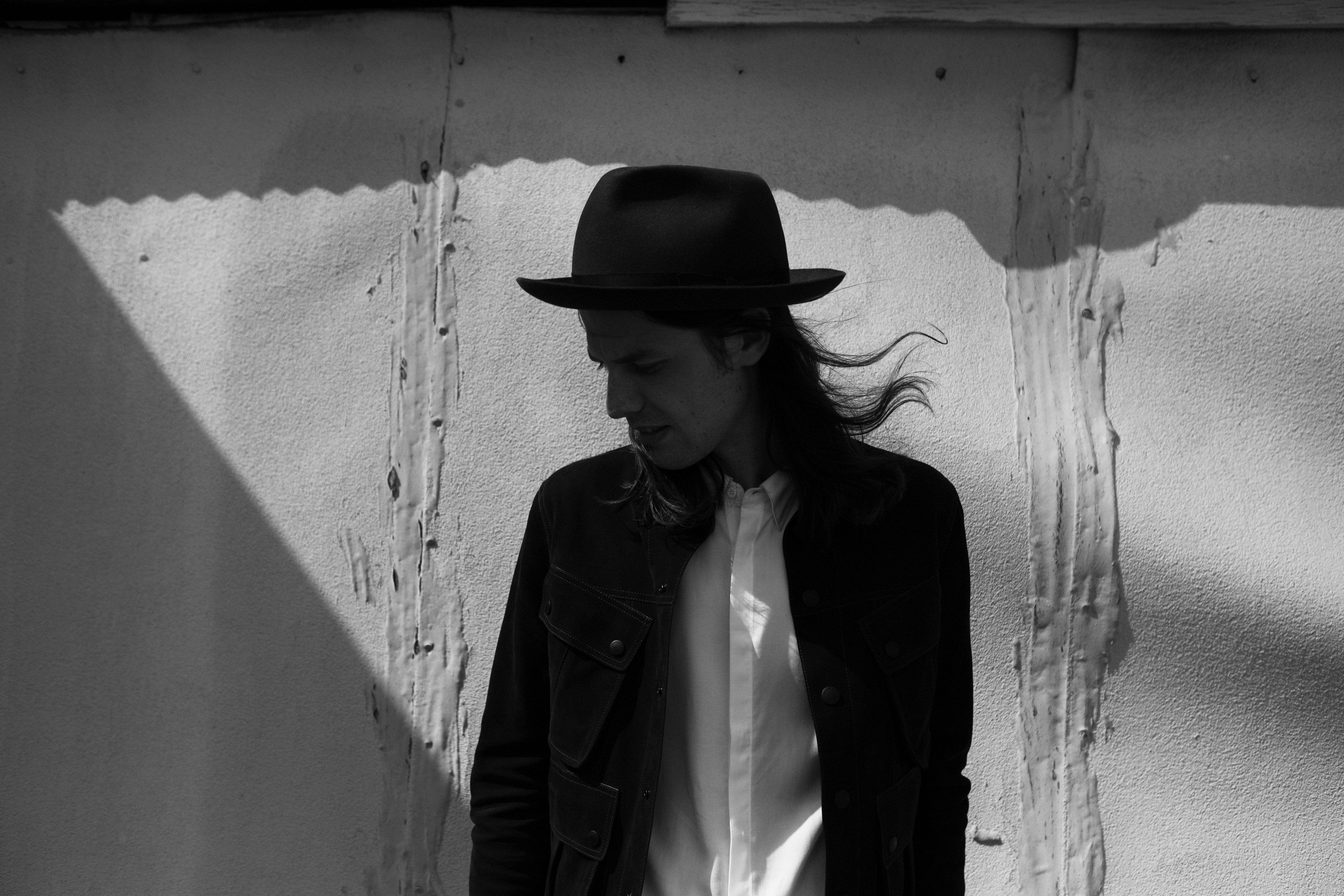 James Bay Lyrics, Music, News and Biography