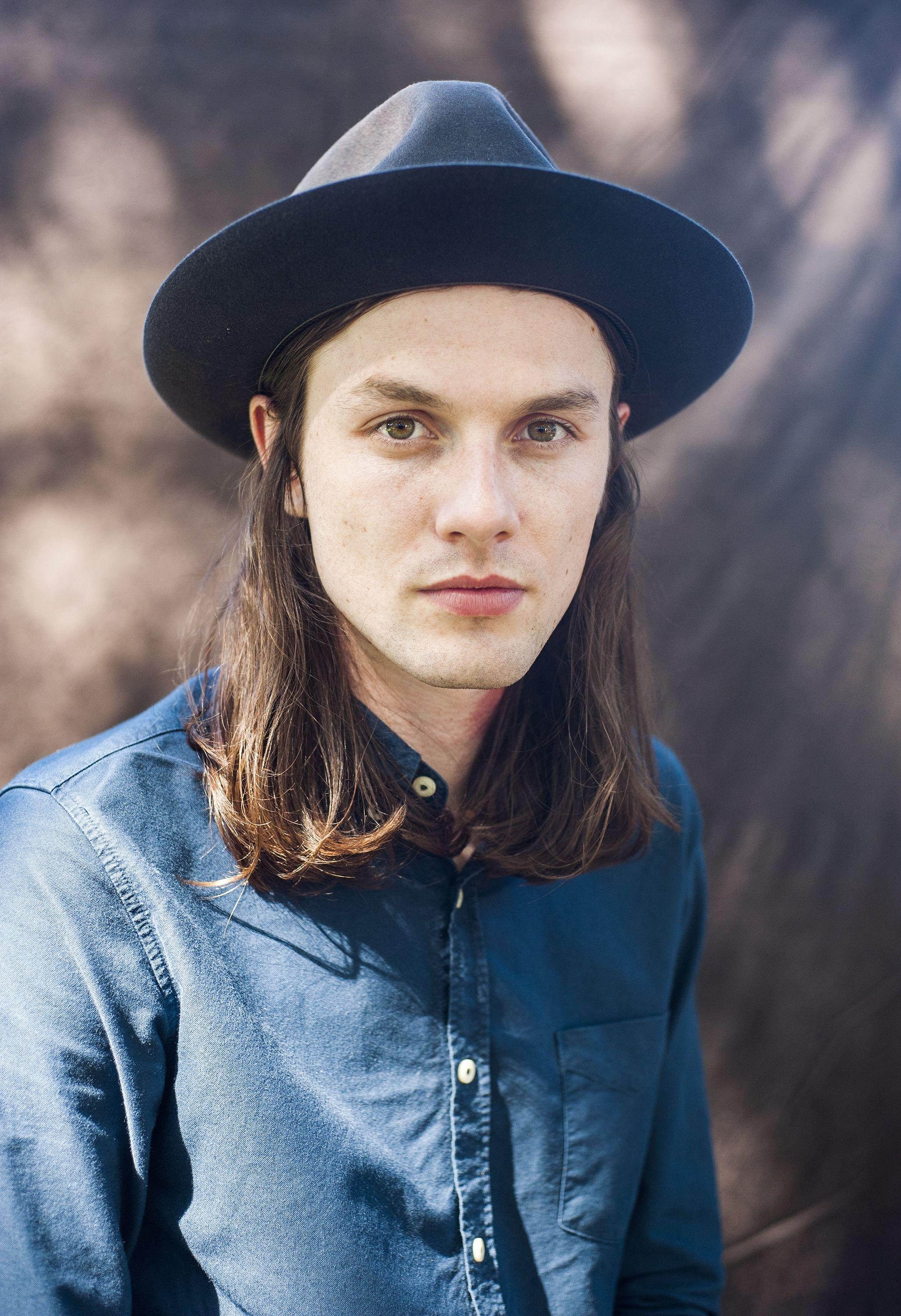 James Bay ACL review