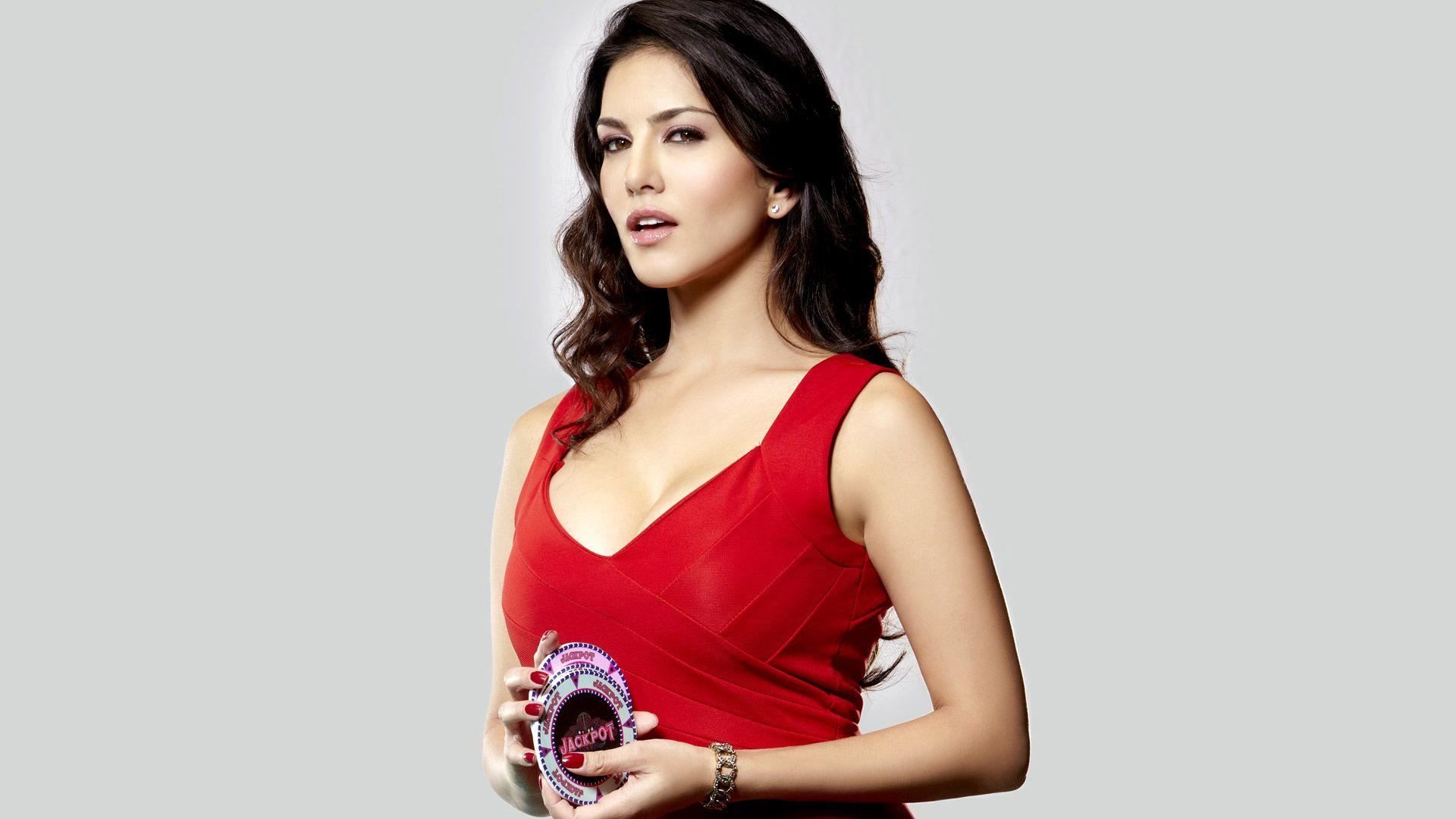 sunny leone wallpapers - wallpaper cave