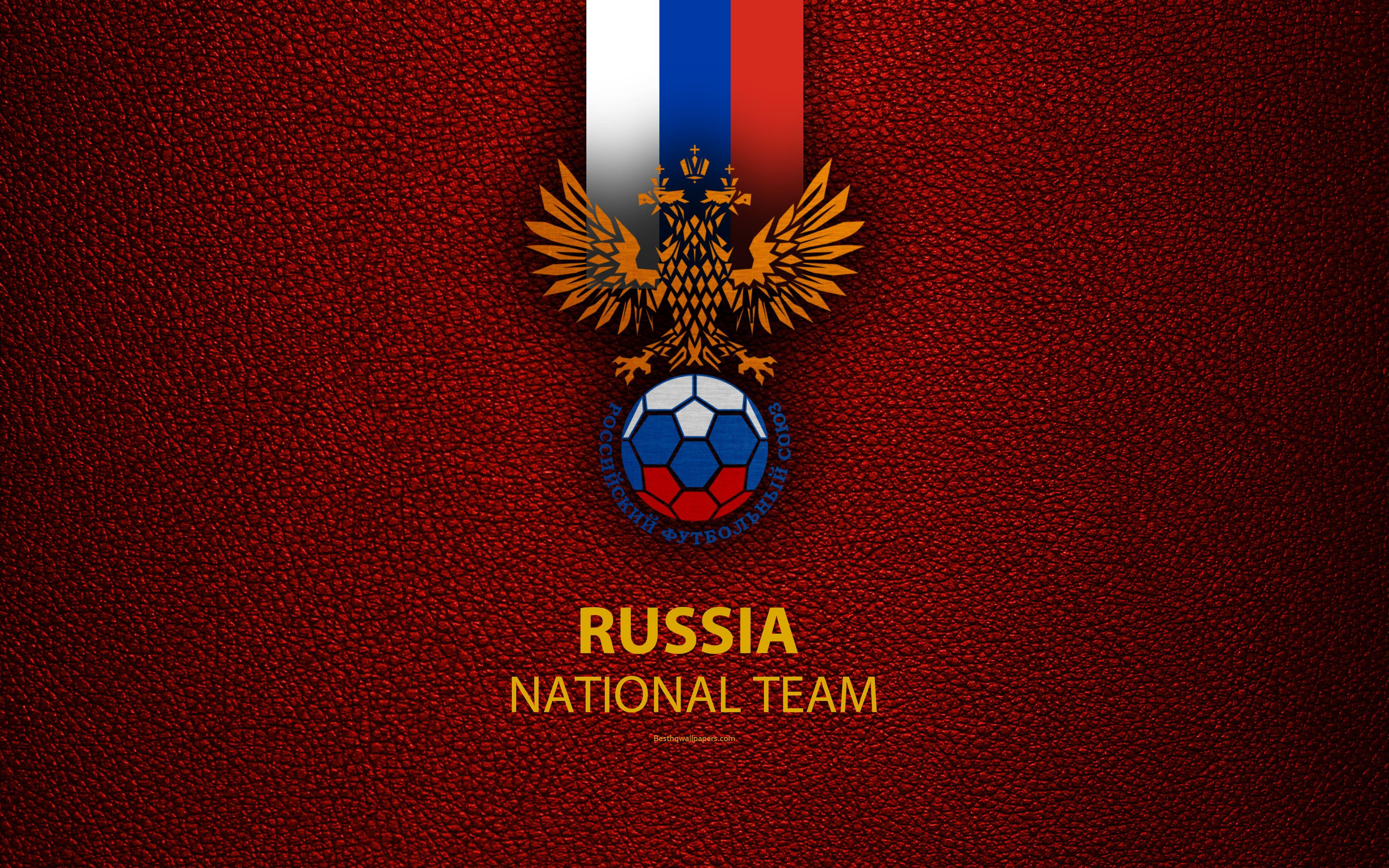 Soviet Union National Football Team Background 8