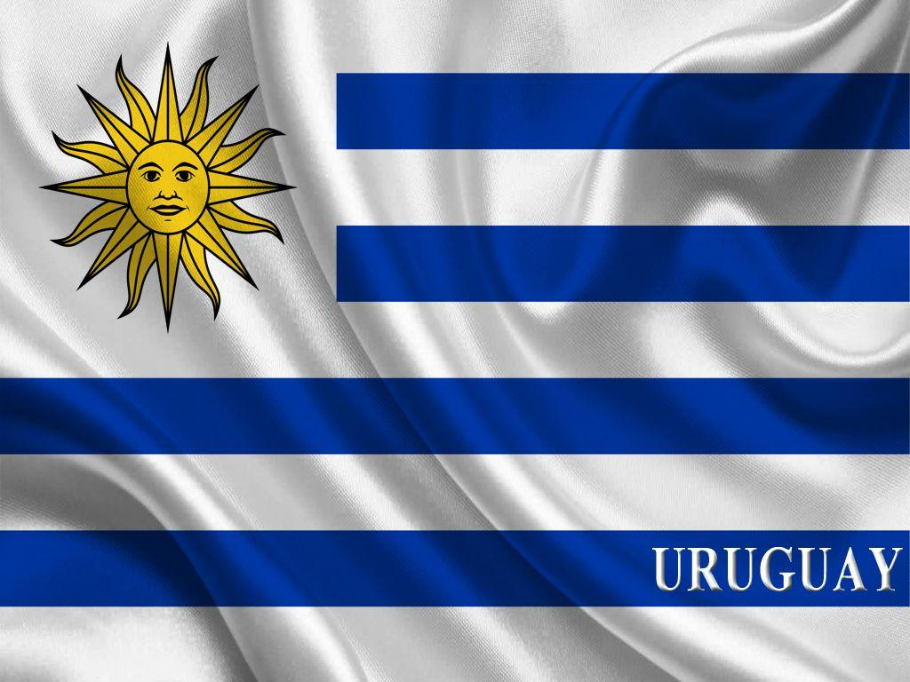 uruguay national team 1024x768 wallpaper, Football Pictures and Photos