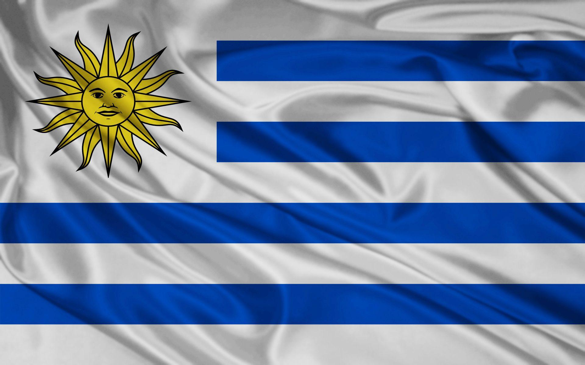Uruguay National Football Team Background 10