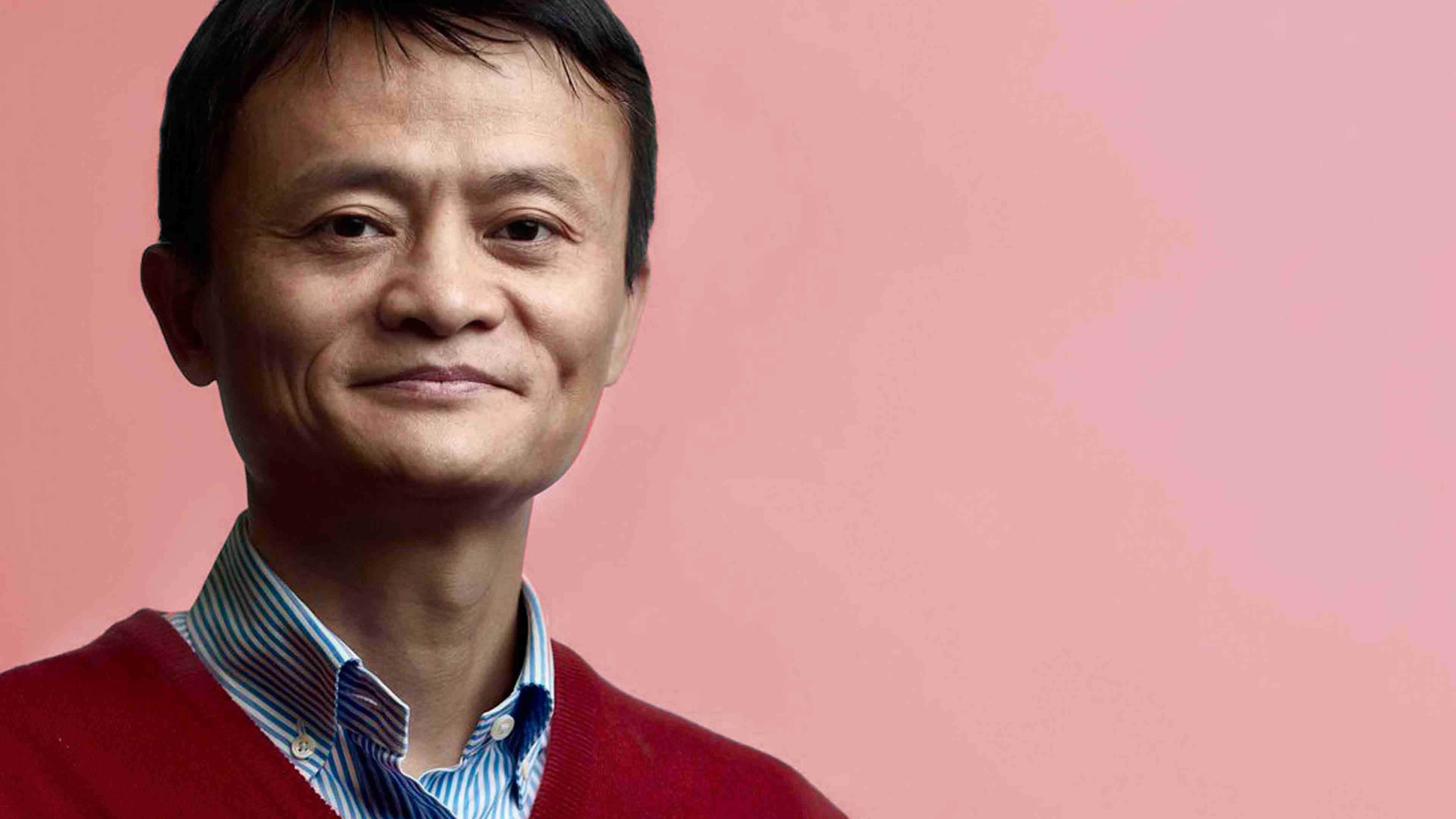 Jack Ma Wallpapers Wallpaper Cave