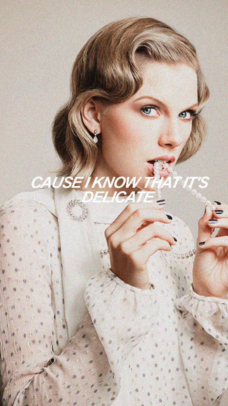 taylor swift wallpapers hashtag Images on Tumblr - GramUnion ...