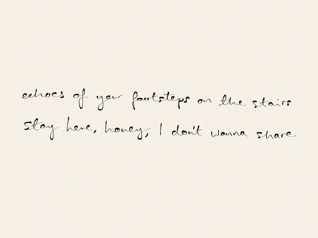 Taylor Swift - Delicate - lyrics at your disposal | FALL/WINTER ...