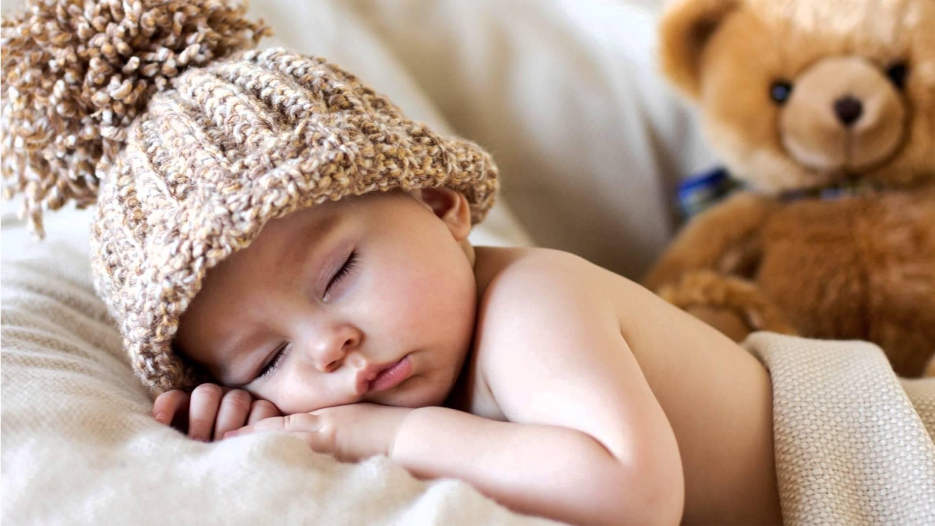 Sleep: Quality Over Quantity - Whole Health Boston