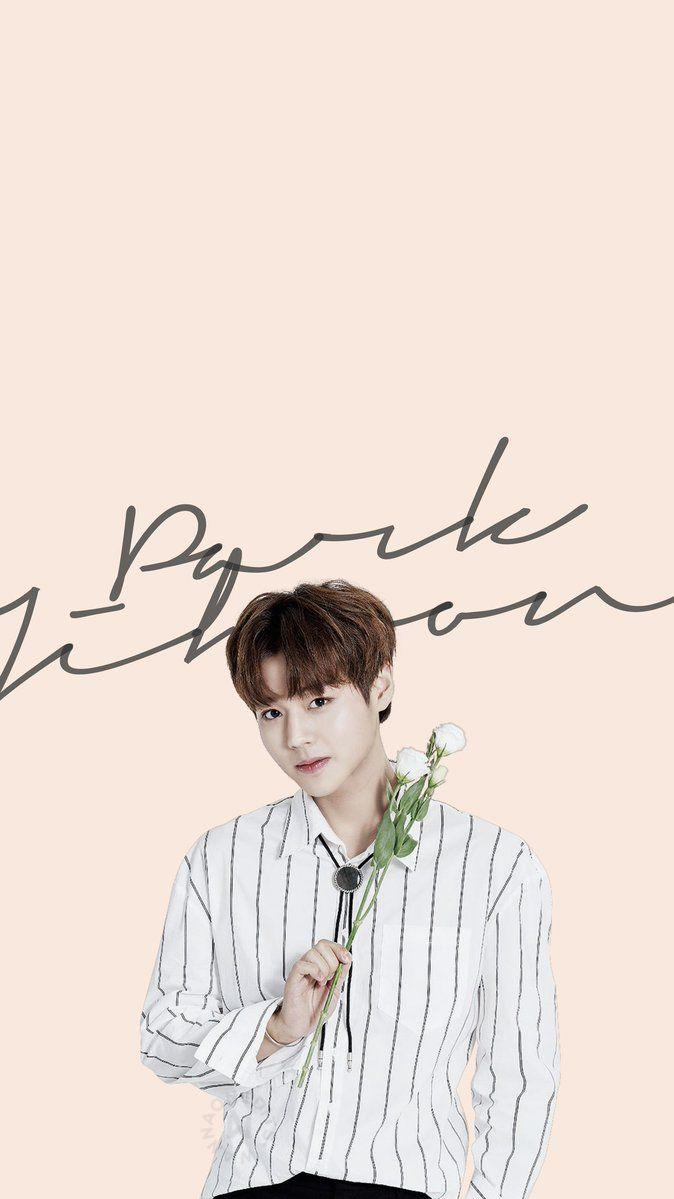 wannaone wallpapers on Twitter: