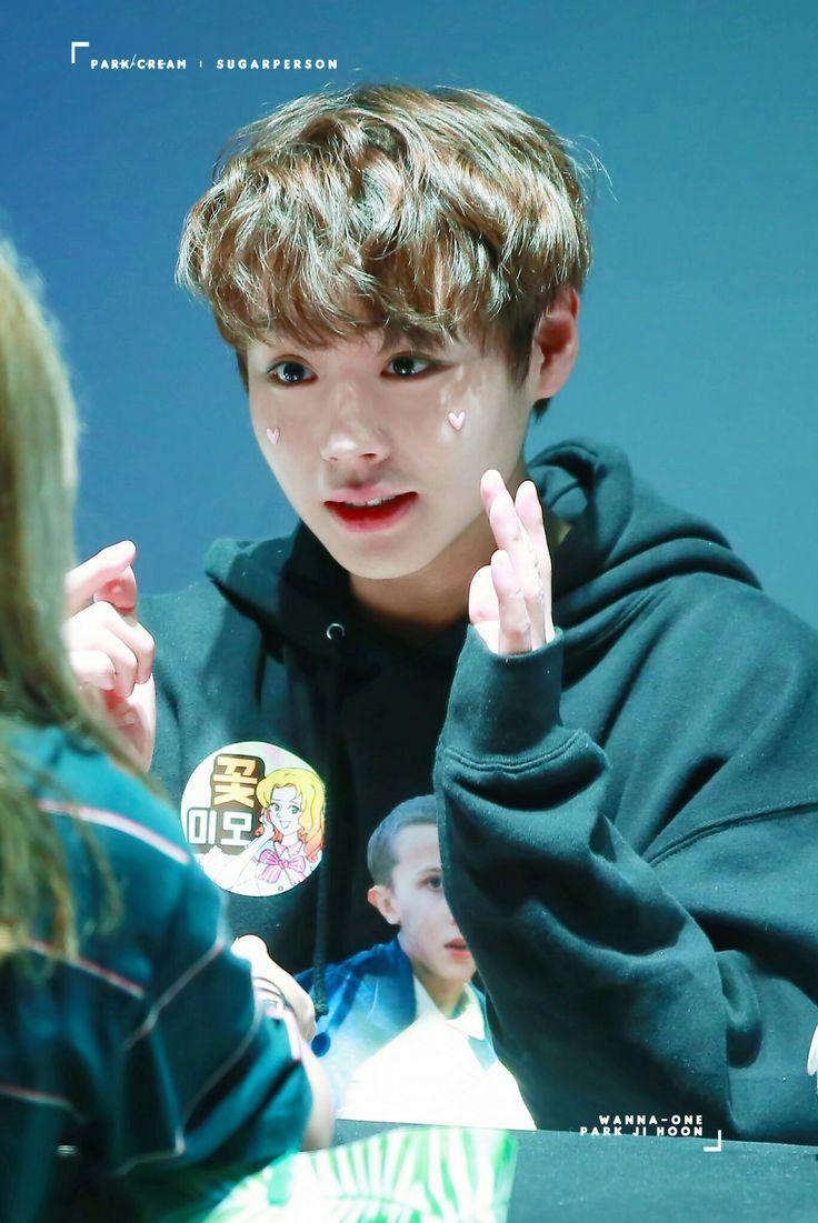 1691 best Park Jihoon (박지훈) images on Pinterest | Park, Parks ...