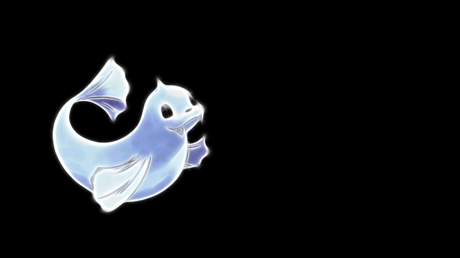 Dewgong - Pokemon Wallpaper #45722