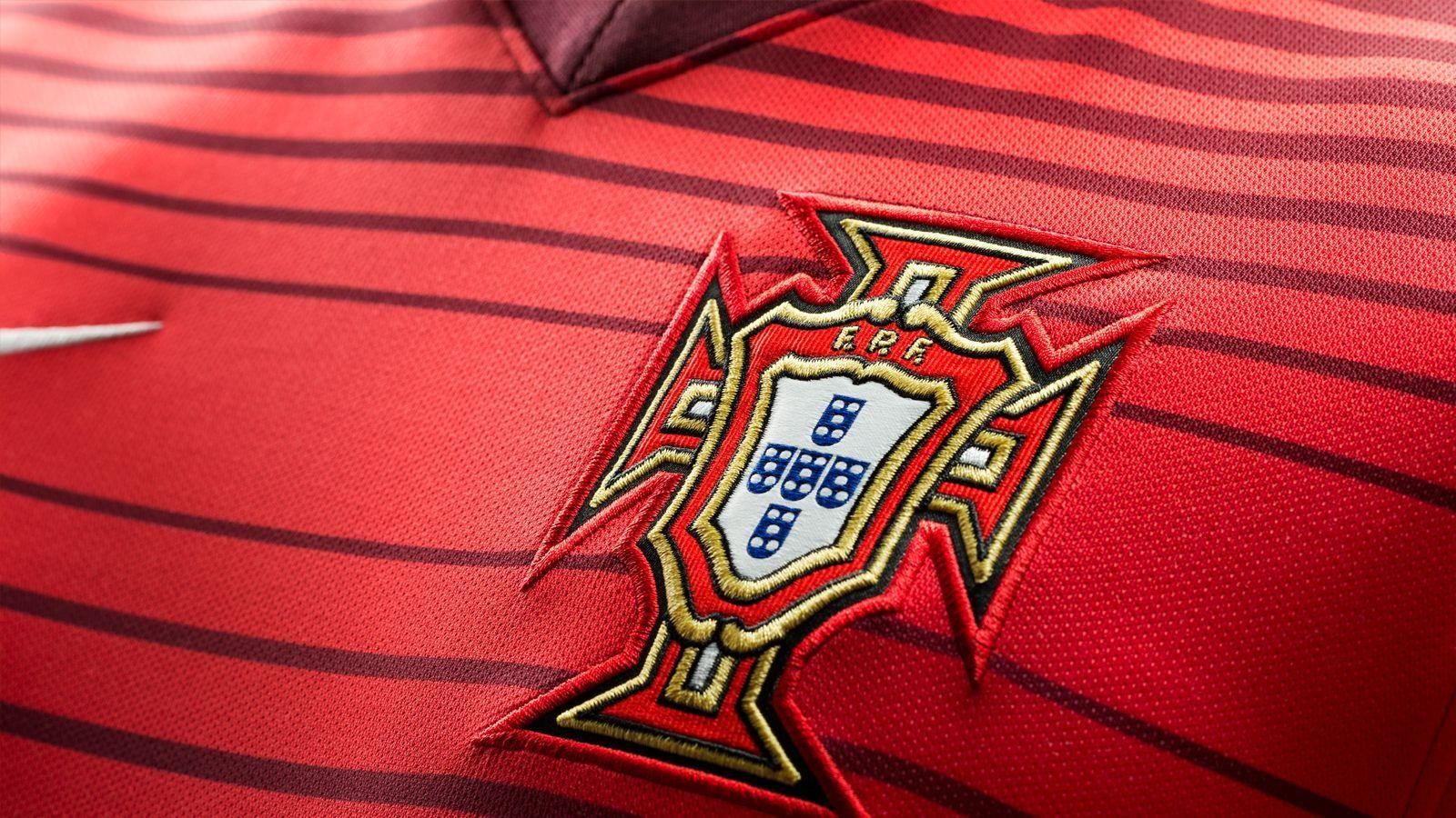best sneakers 563e2 259c8 Portugal National Football Team Wallpapers - Wallpaper Cave