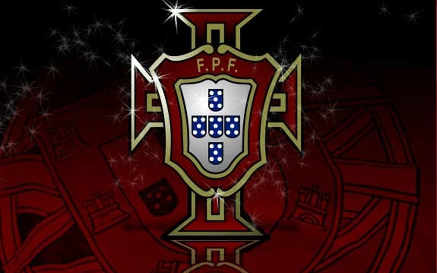 Portugal National Football Team Background 6