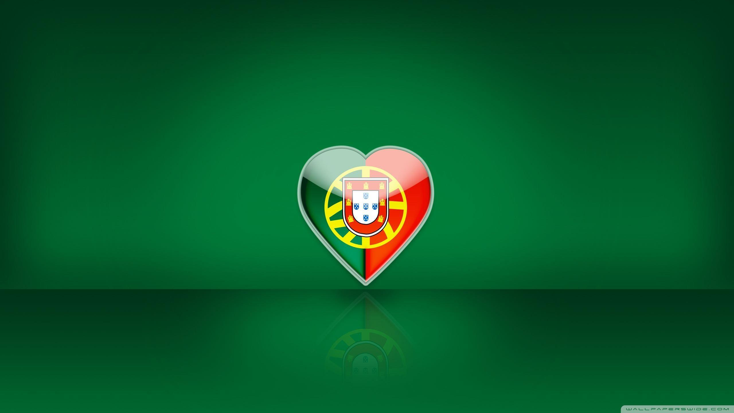 Portugal National Football Team Background 10