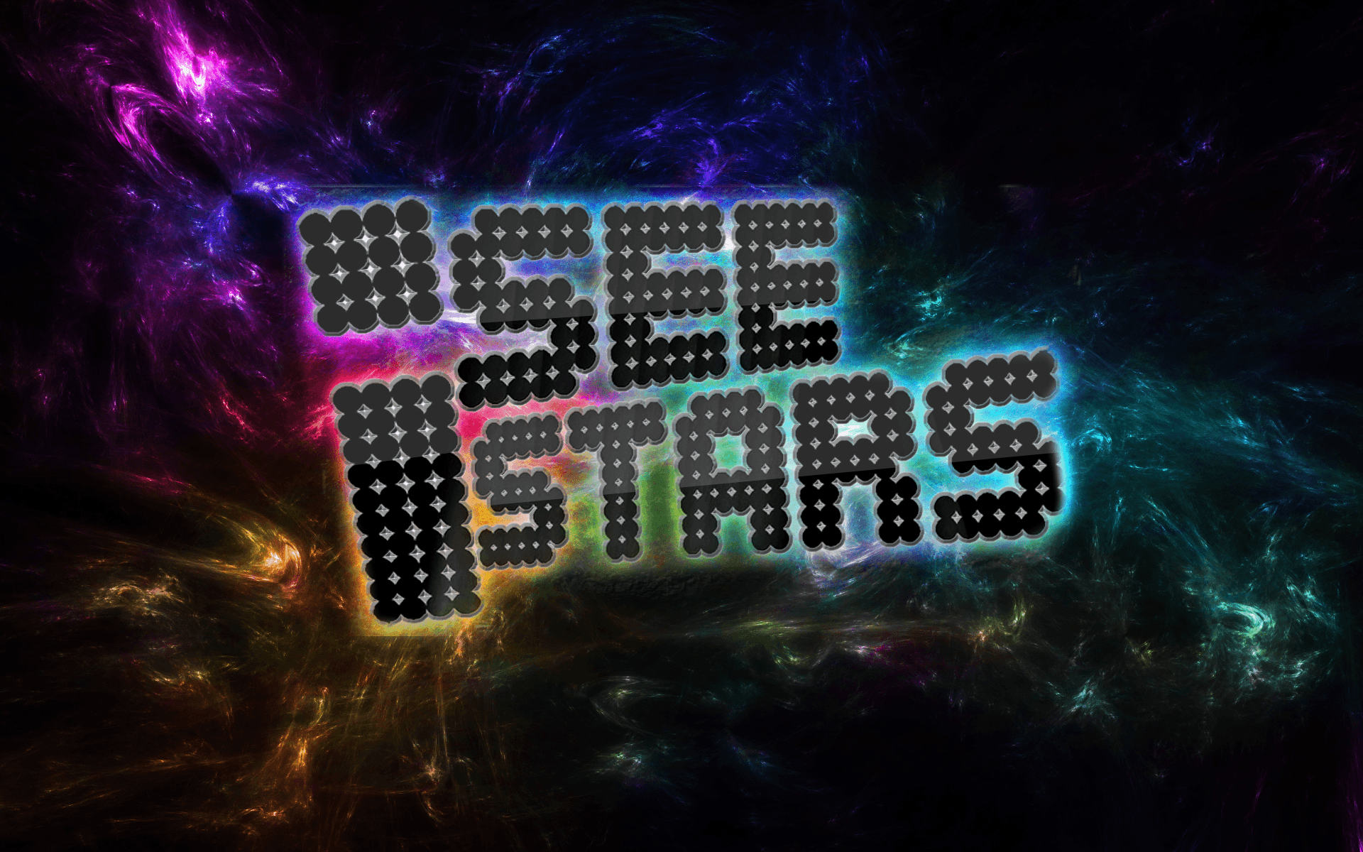 I See Stars Wallpapers Group (64+)