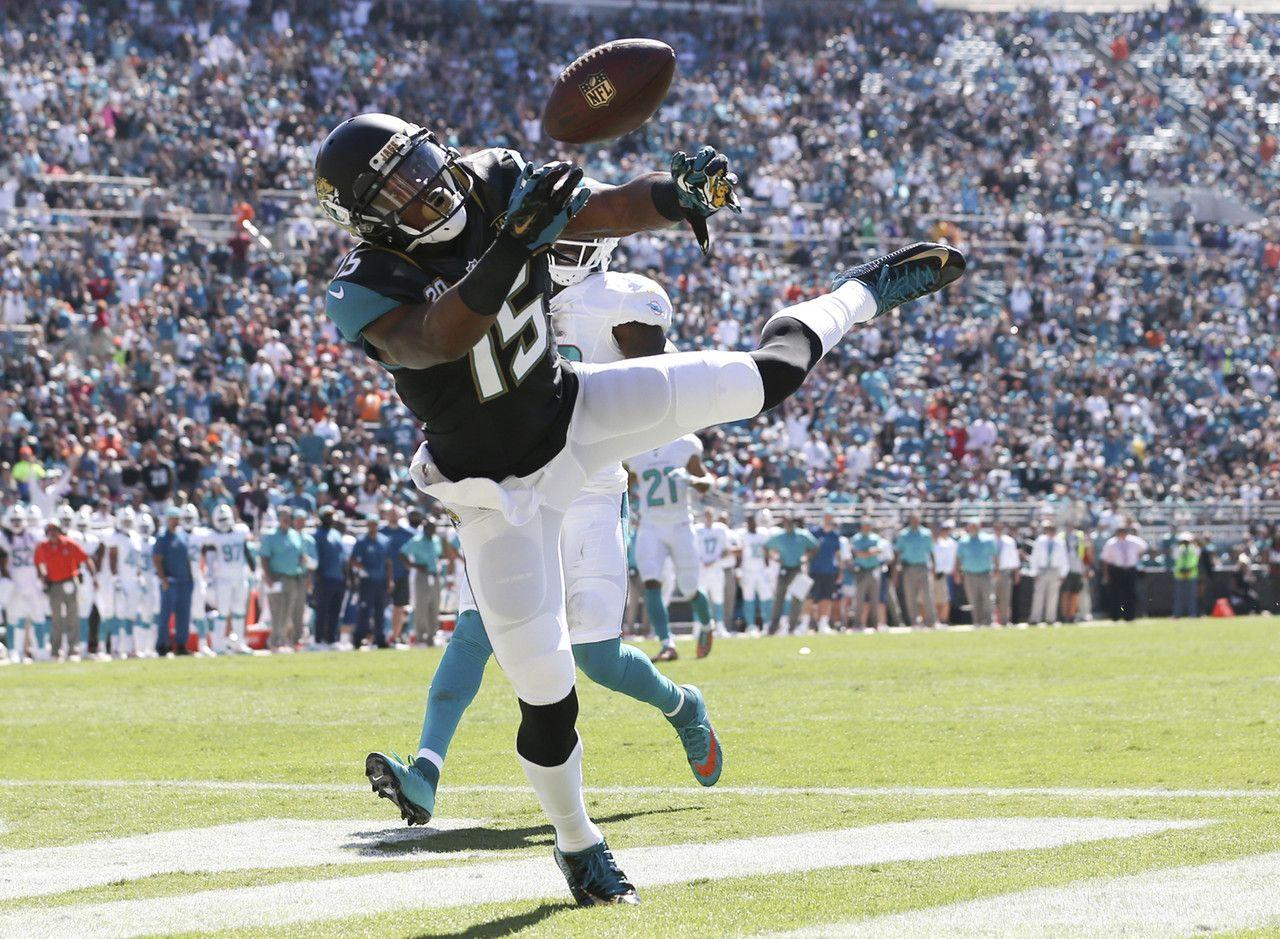 The Battle of Rising Stars: Malcolm Butler vs. Allen Robinson ...