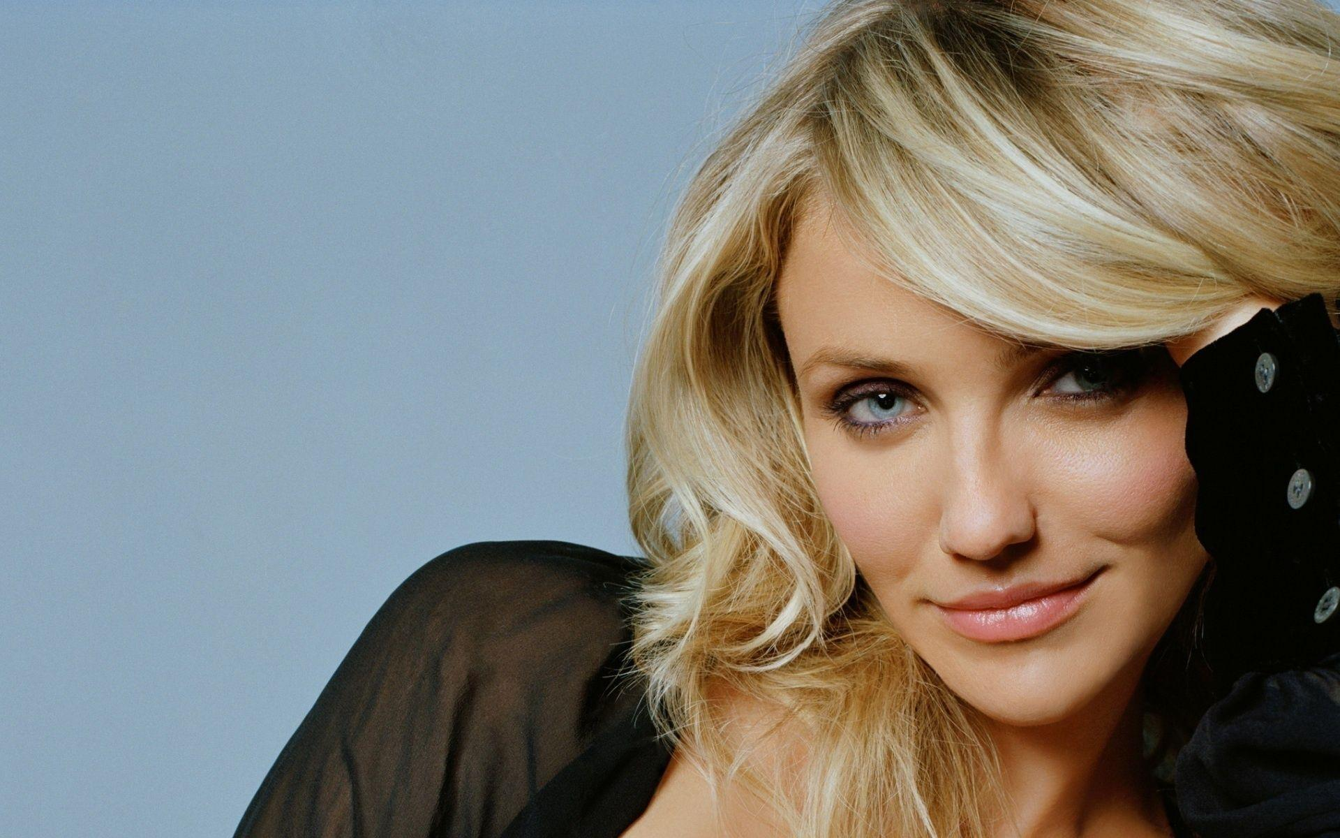 Cameron Diaz Wallpaper 55479 1920x1200 px ~ HDWallSource.com