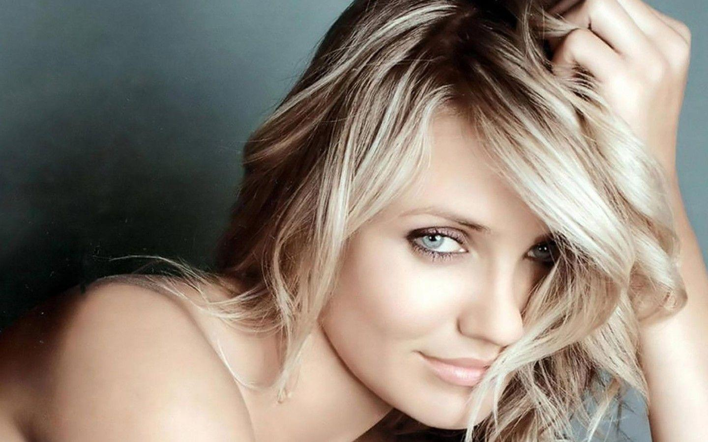 Cameron Diaz Wallpapers High Resolution, Best 26 Images of Cameron ...