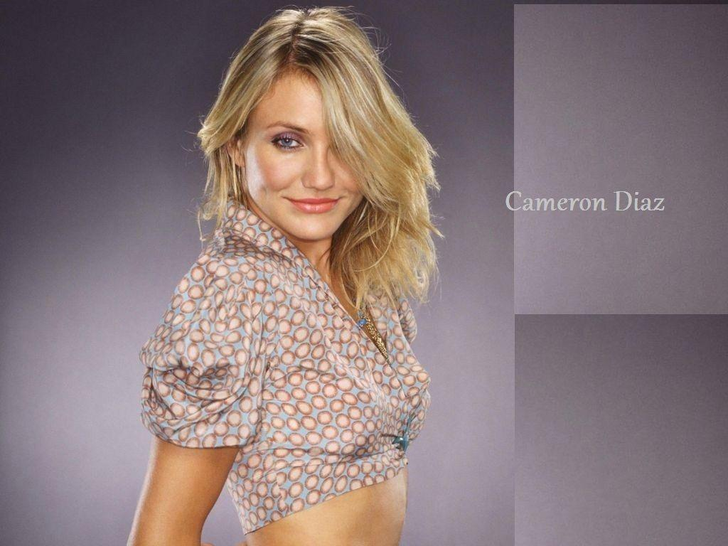 Cameron Diaz Hot and Bikini Images & Photos Download