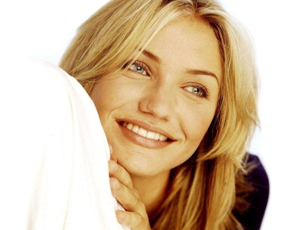 HD Wallpapers Cameron Diaz 68+ - HD wallpaper Collections ...