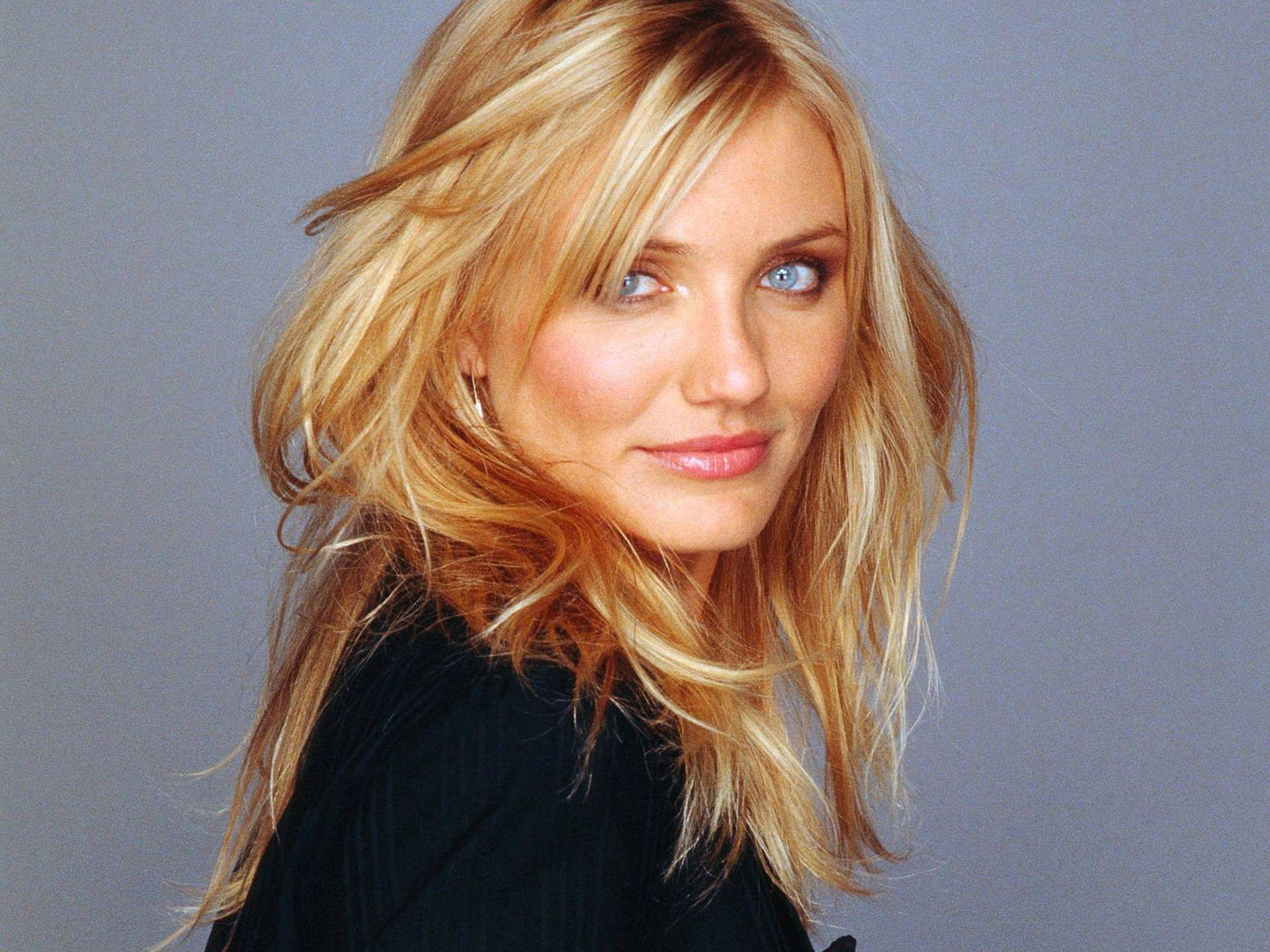 3807_cameron_diaz.jpg (1920×1440) | Actress Headshots | Pinterest ...