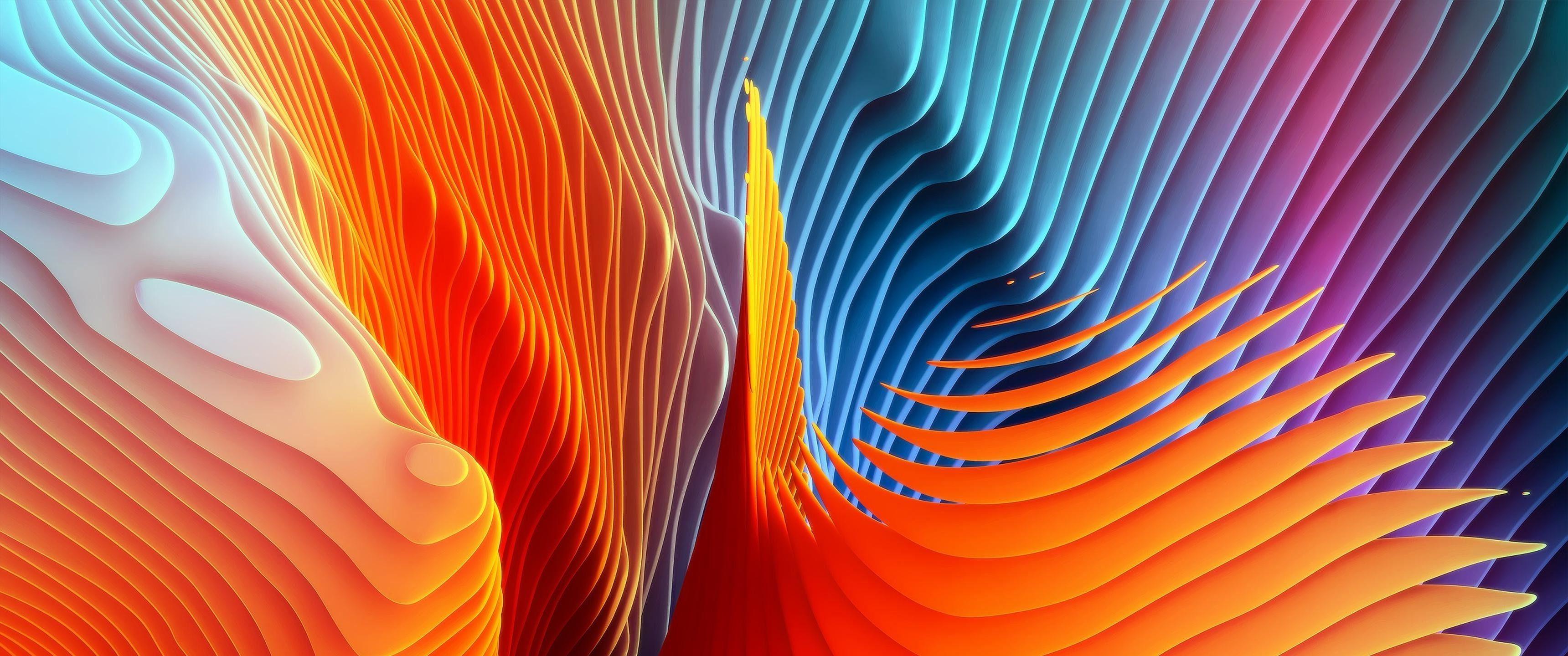 UltraWide Wallpapers - Wallpaper Cave