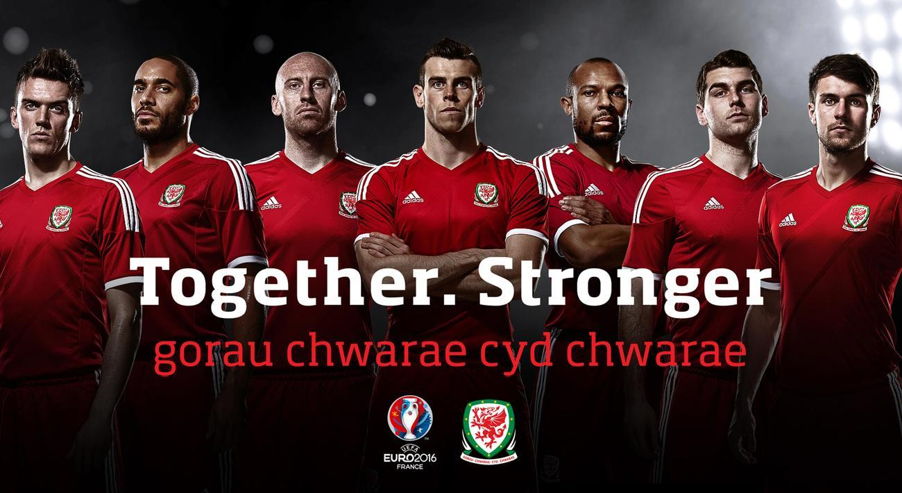 Wales Football Team Wallpapers Find best latest Wales Football Team