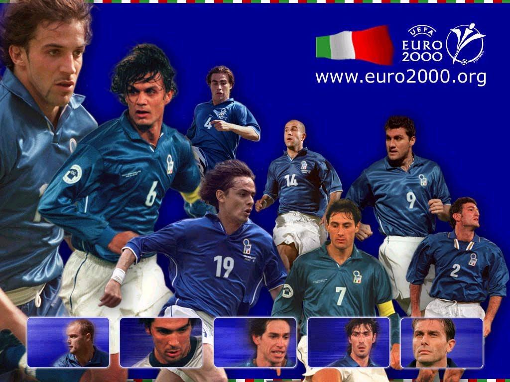 Italy national football wallpapers
