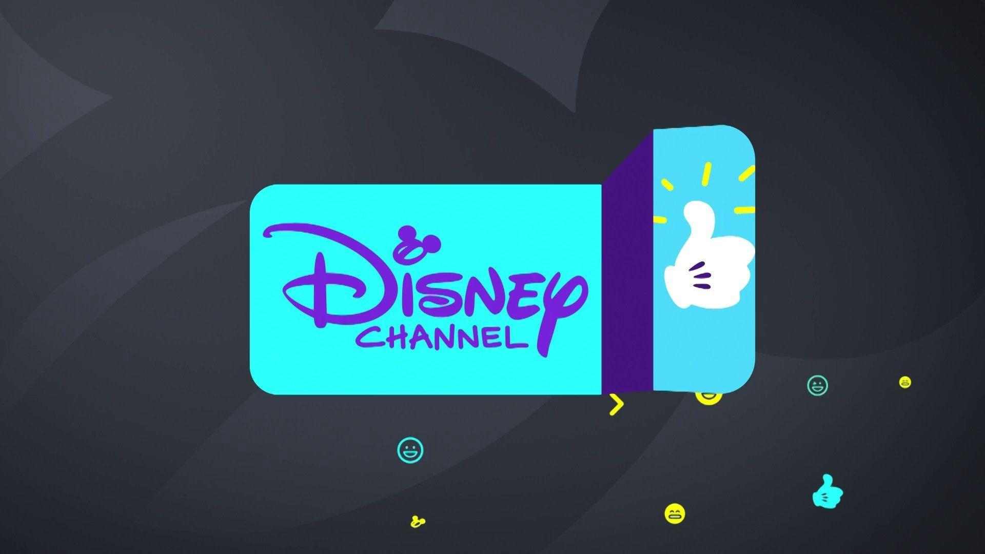 Disney Xd Wallpapers Wallpaper Cave