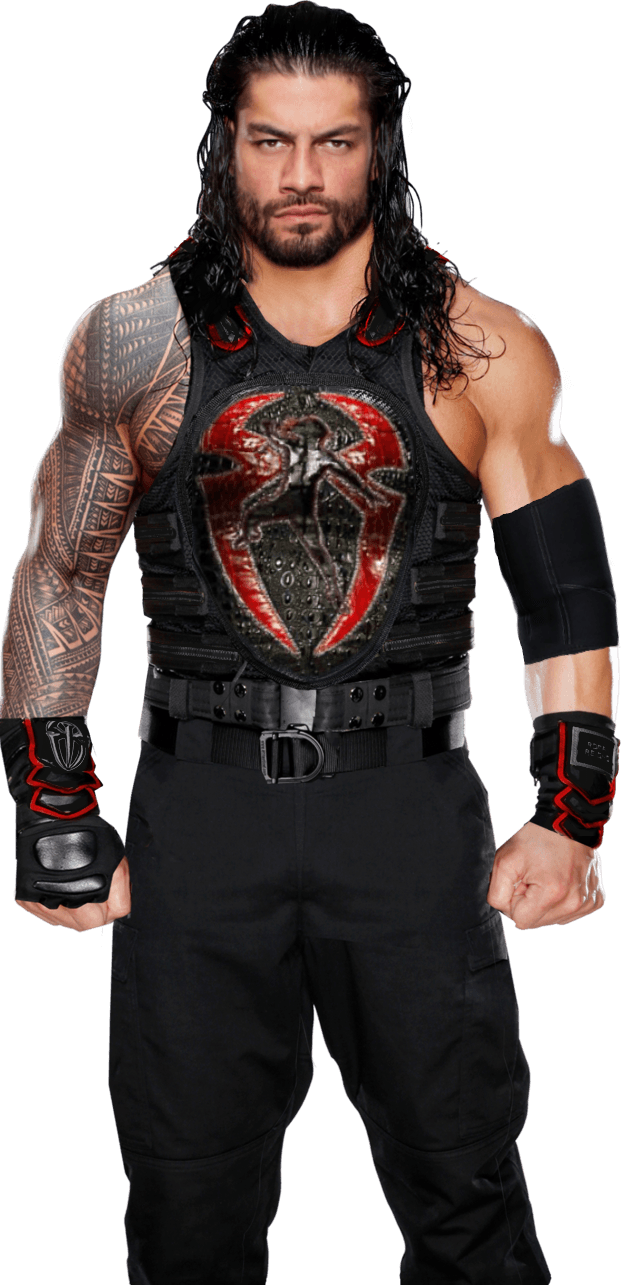 Wwe New 2017 Image Roman Reigns Wallpapers Full Hd Pics For PC