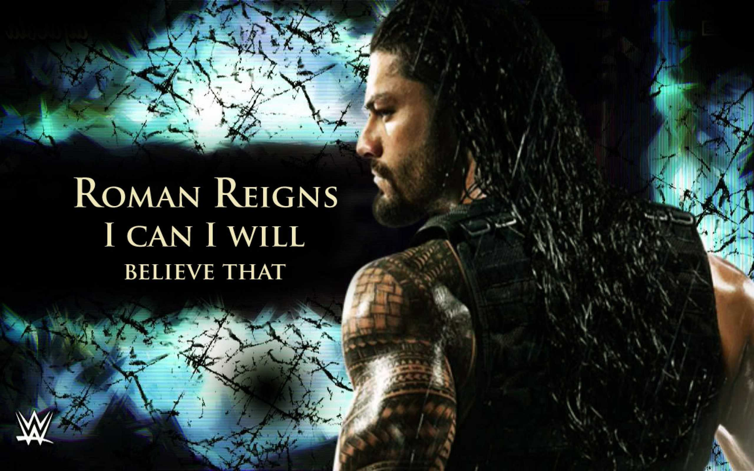 Roman Rengs Hd Wallpapers 2018 Pics Backgrounds Reigns Logo Yesecom
