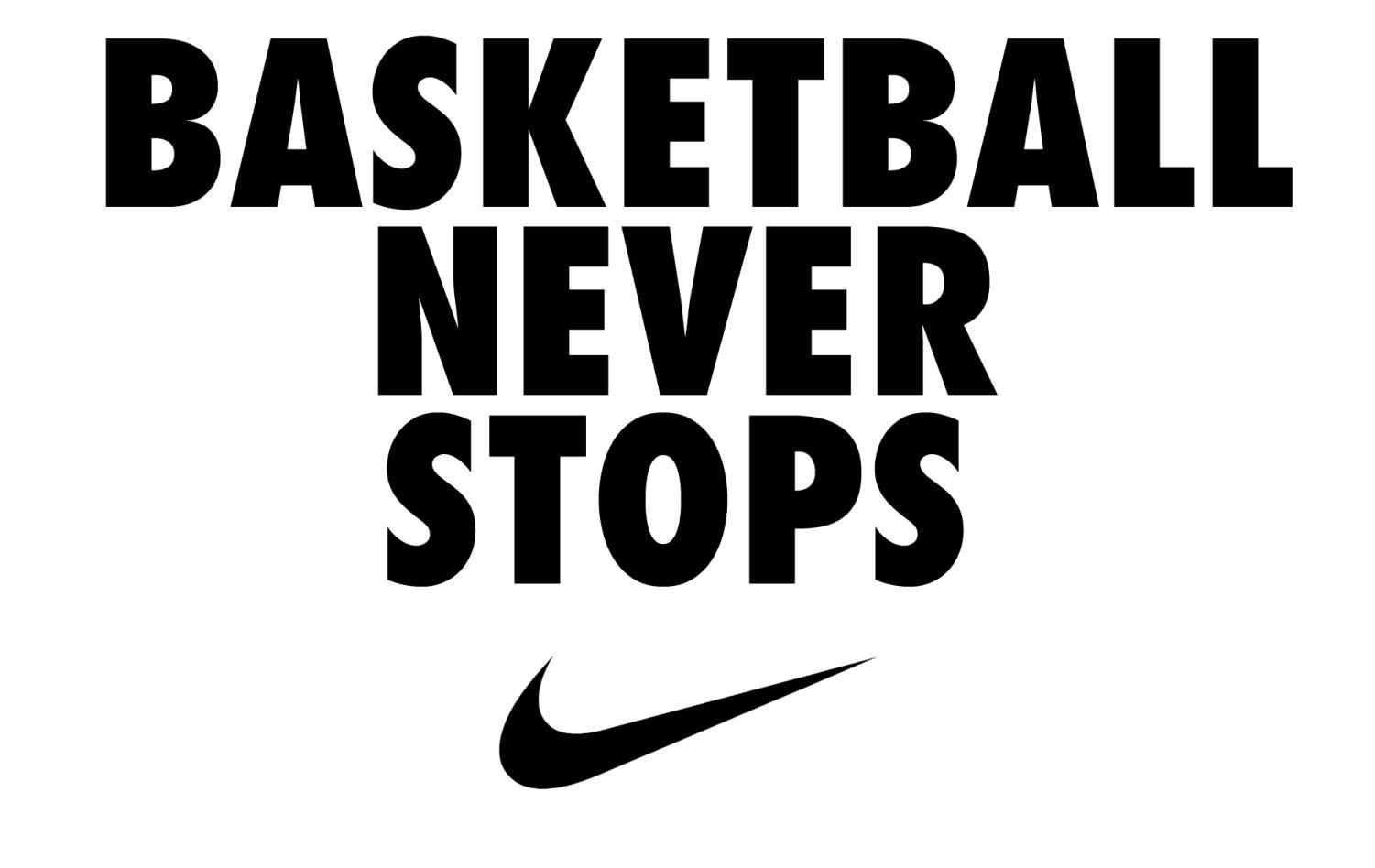 Stops Wallpapers Wallpapers Page Message Board Basketball Forum