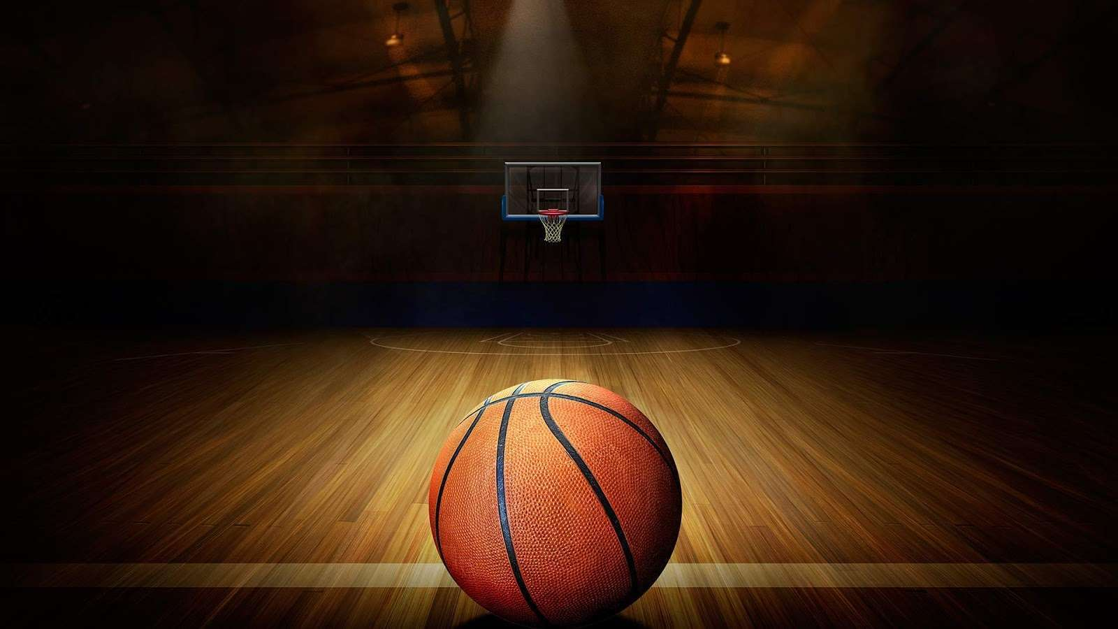undefined Basketball Wallpapers Download