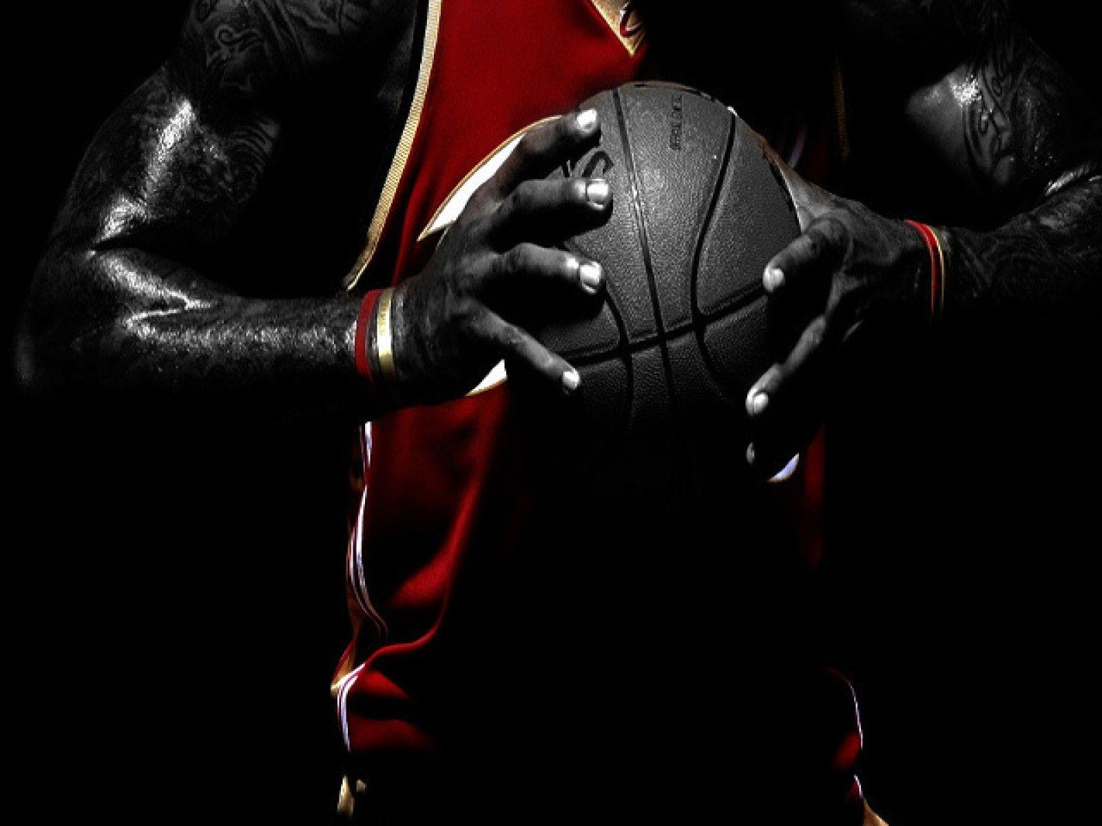 Basketball Wallpapers Download Group