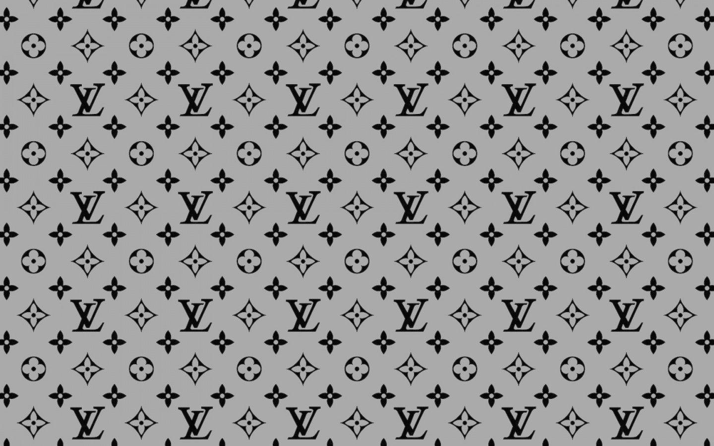 Supreme Louis Vuitton Wallpapers Wallpaper Cave