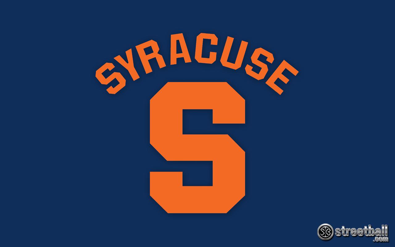 Uk Basketball: Syracuse Basketball Wallpapers