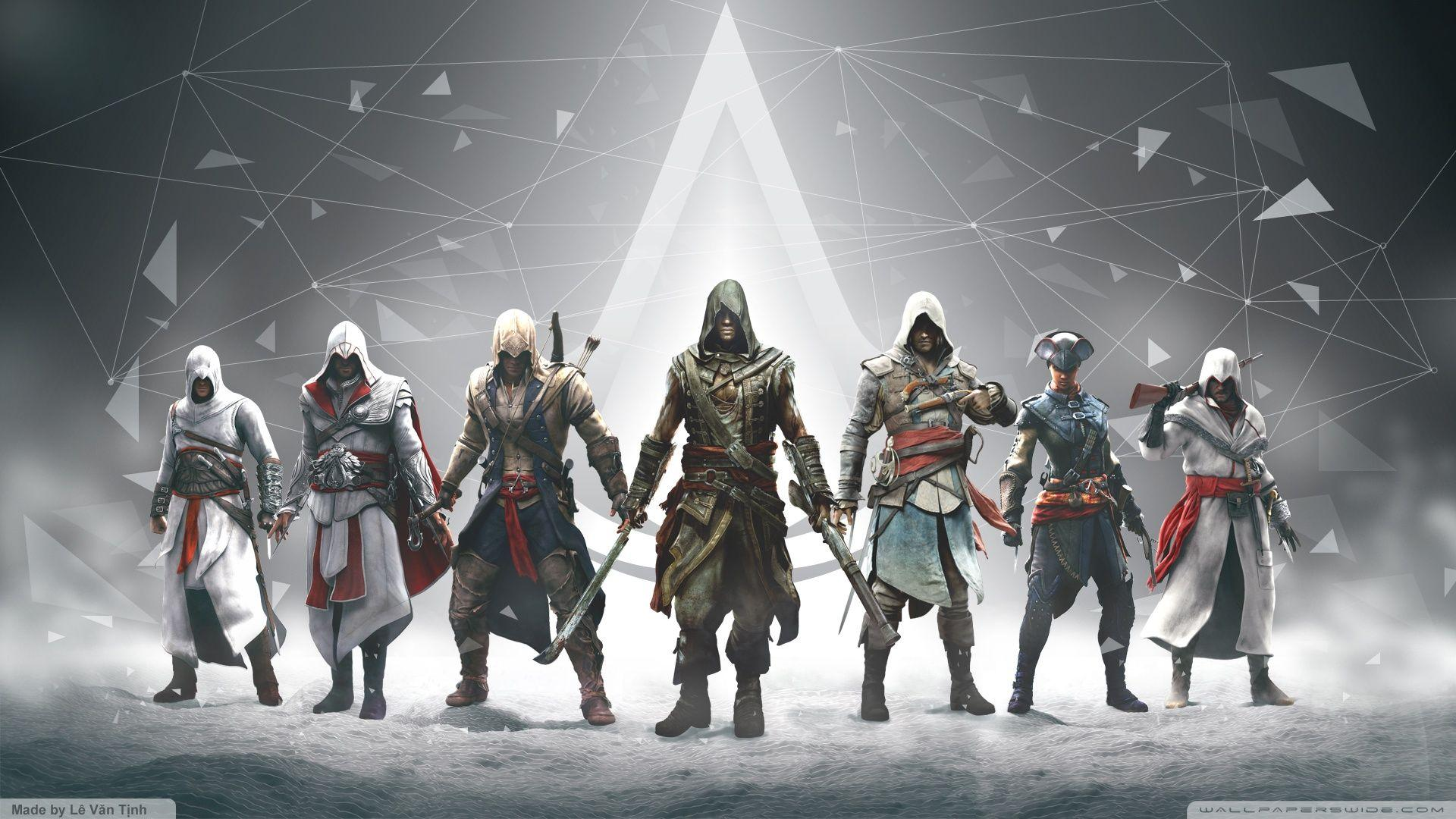 wallpaperswide.com/download/assassins_creed_all_ch...