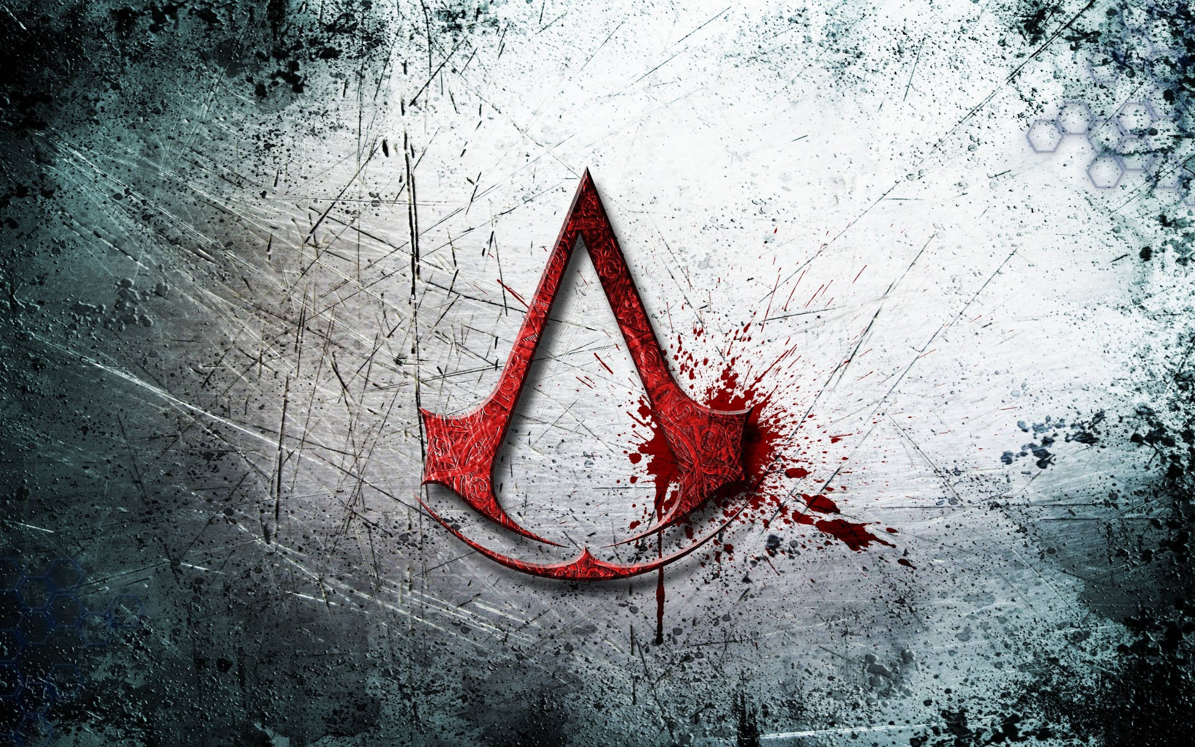 https://wallpaperscraft.com/image/assassins_creed_...