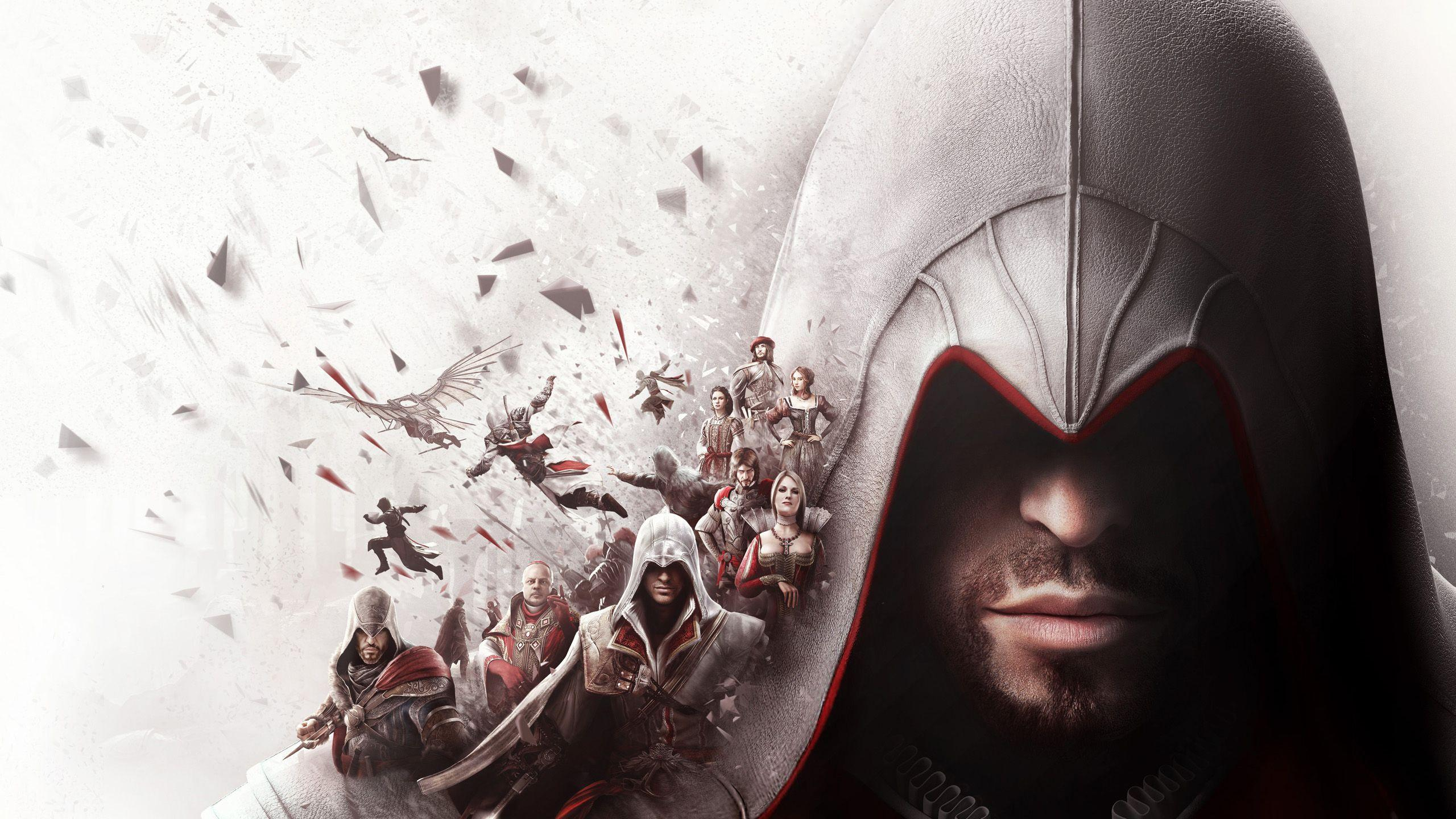 https://www.hdwallpapers.in/walls/assassins_creed_...