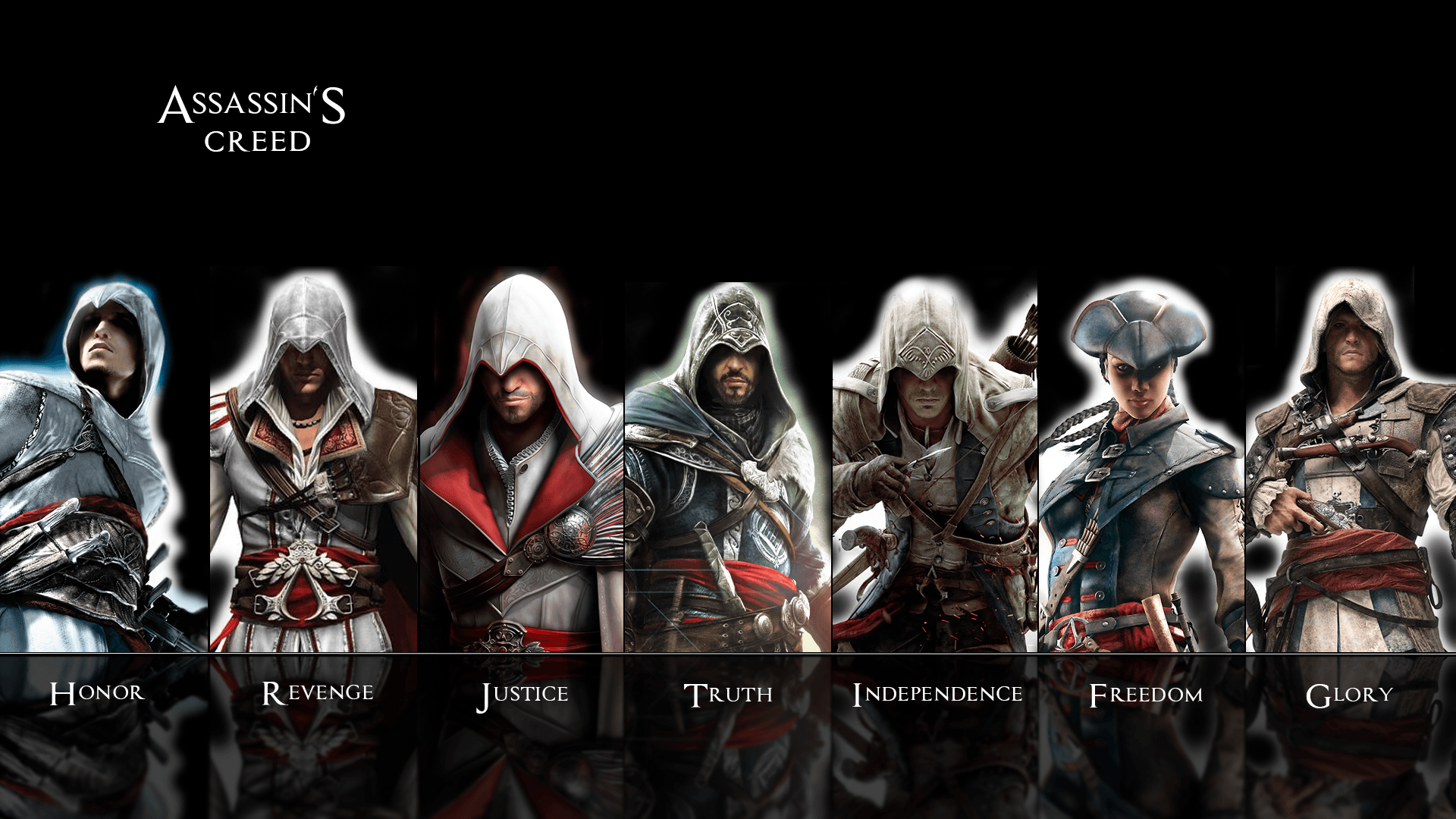 epicwallpaperz.com/wallpaper-hd/assassin-creed-wal...