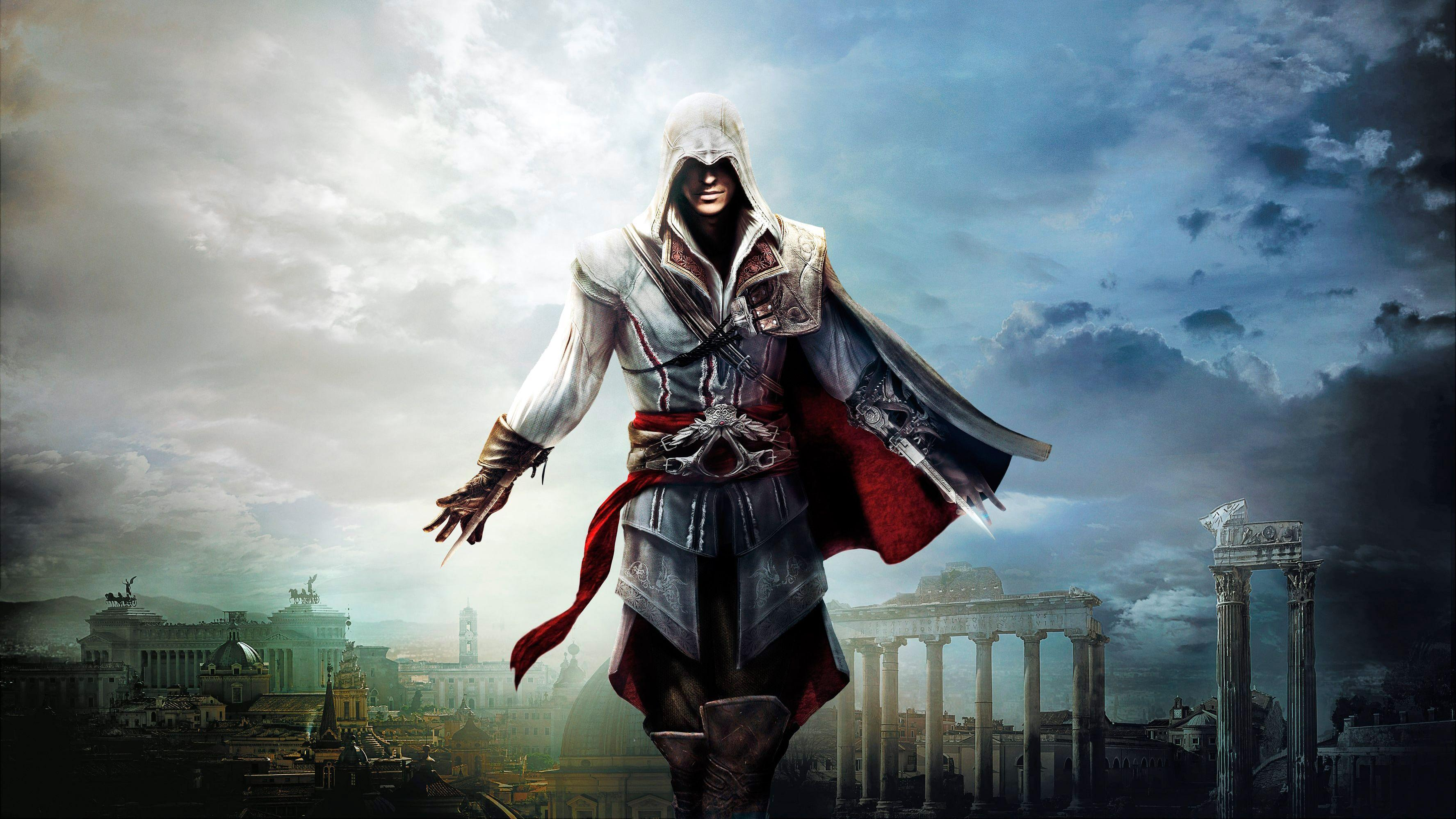 https://wallpapersite.com/images/wallpapers/ezio-3...