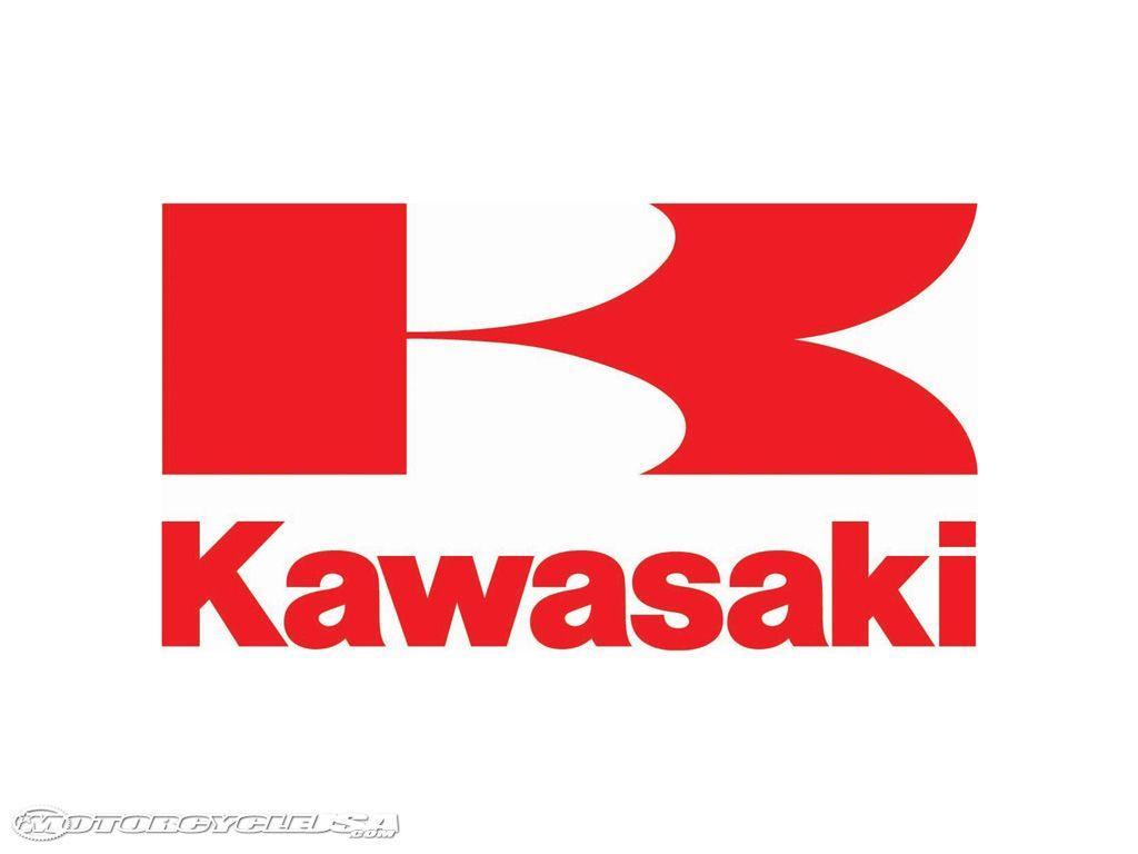 Kawasaki Logo Wallpapers