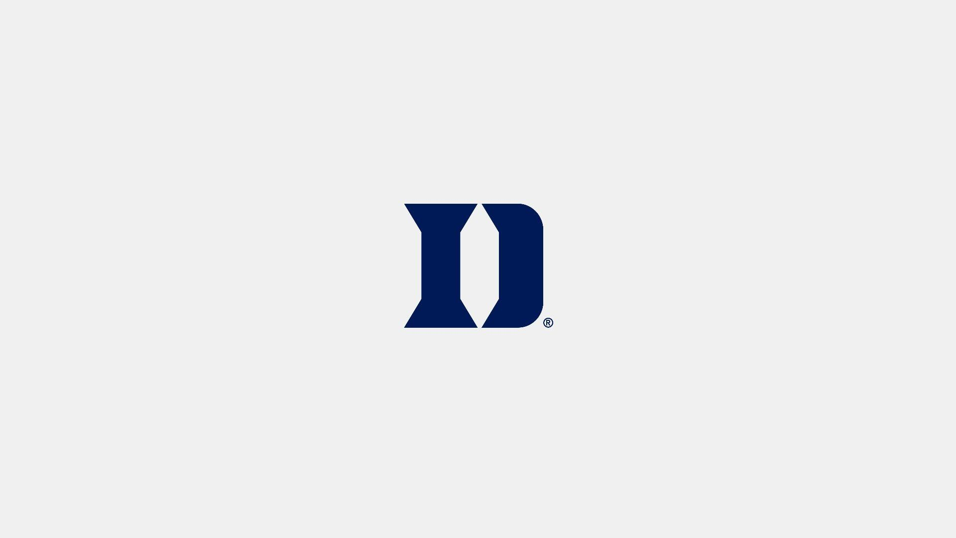Duke Blue Devils Men's Basketball Wallpapers