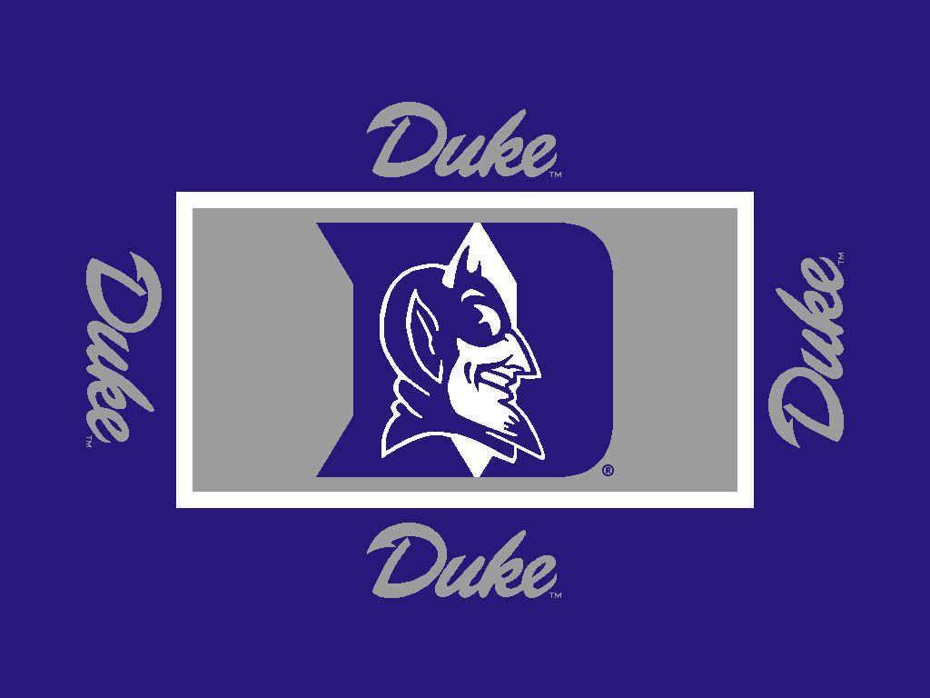 Duke Blue Devils Mens Basketball Wallpapers Wallpaper Cave