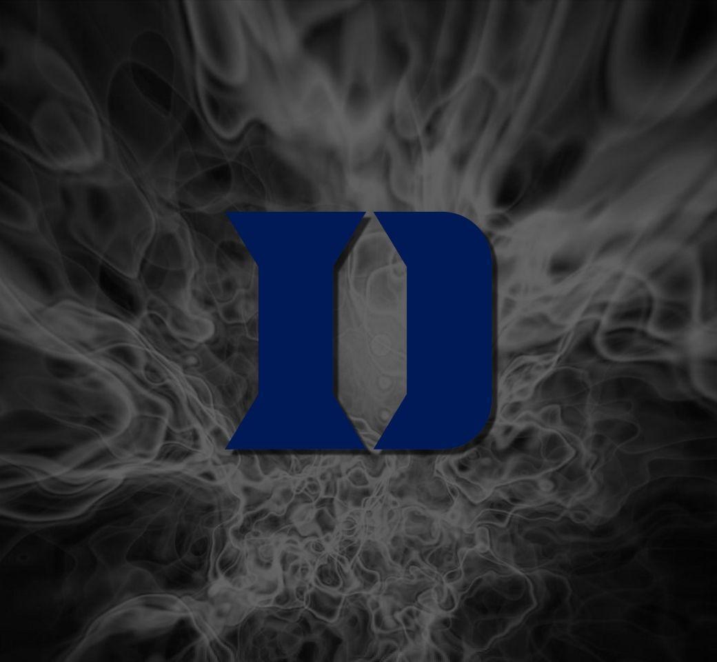 Duke Blue Devils Men S Basketball Wallpapers Wallpaper Cave