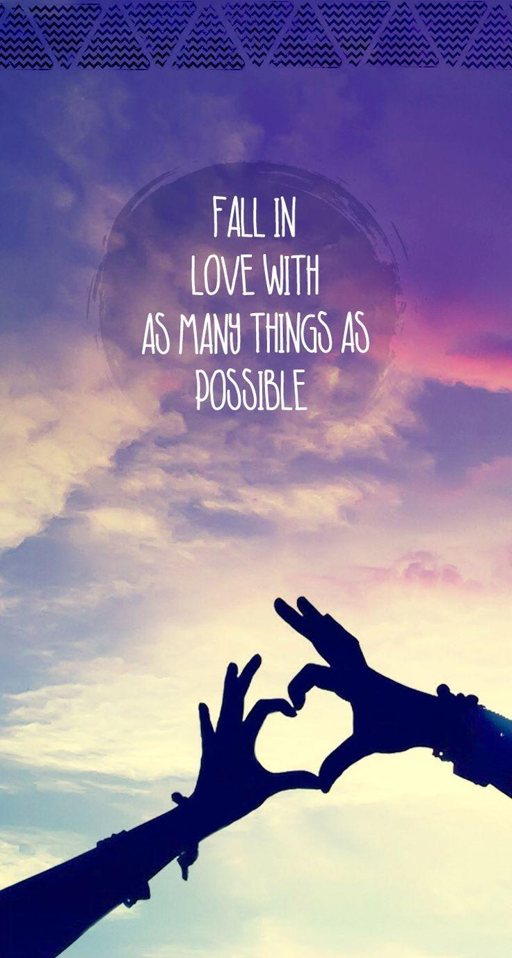 And Pictures WP41 Love Wallpaper With Quotes Super Wallpapers For