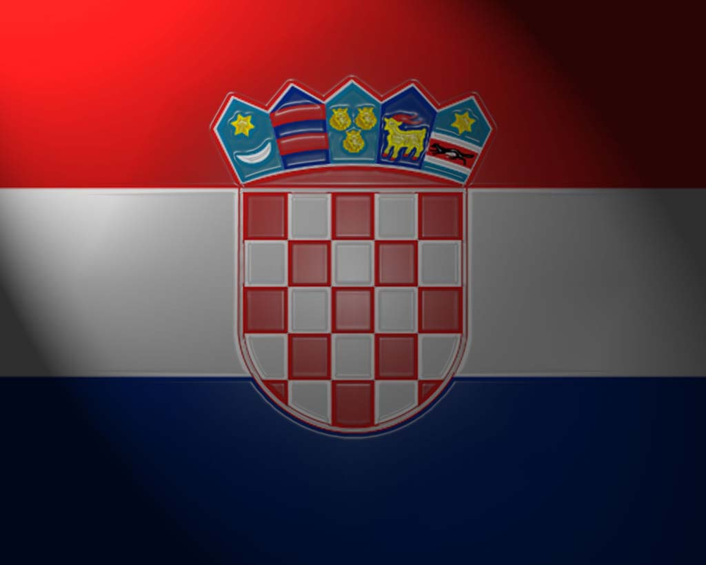 Croatia National Football Team Wallpapers Find best latest Croatia ...
