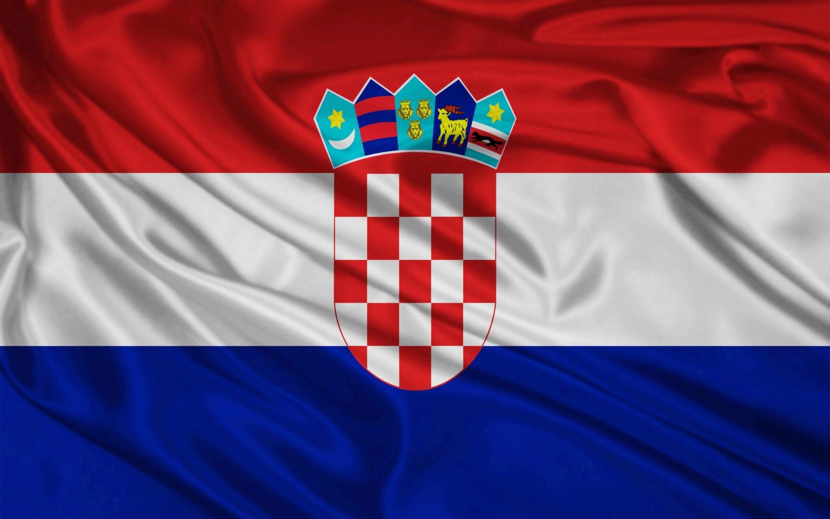 Reminder for all Croatian National Football Team Fans! – Meeting G2