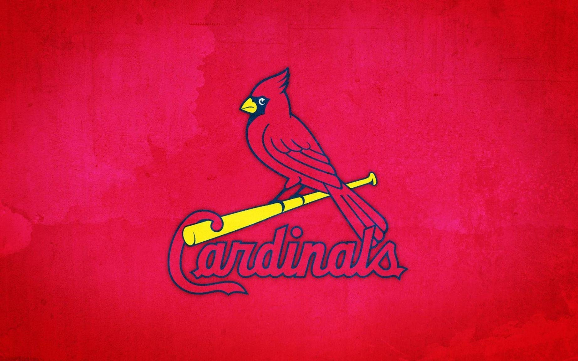 St. Louis Cardinals Wallpapers - B1gbaseball.com