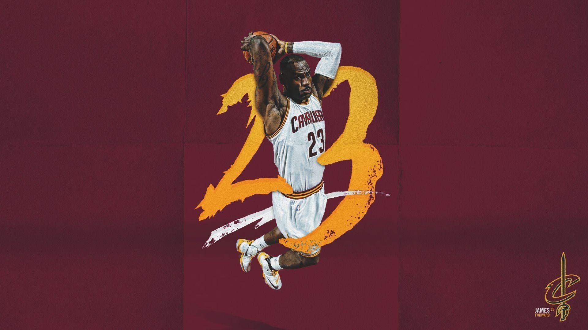 Cleveland Cavaliers Screensavers - impremedia.net