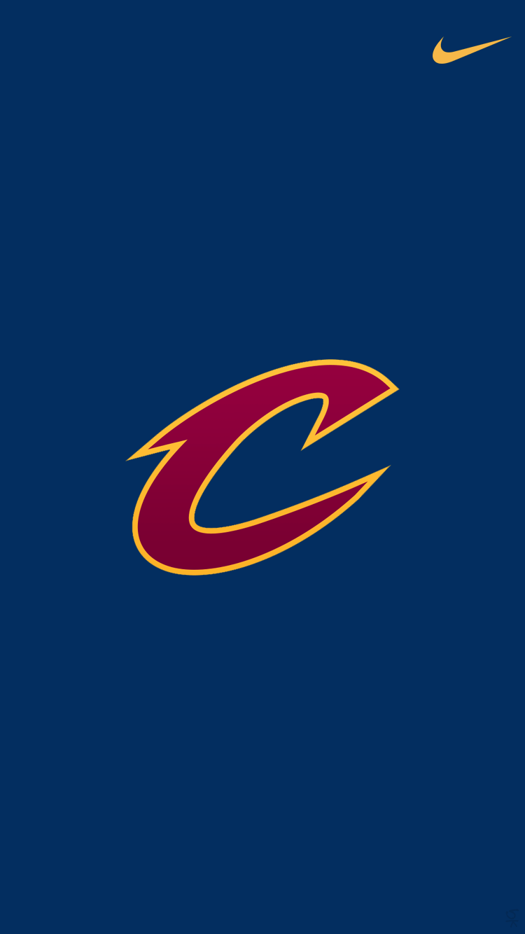 Cleveland Cavaliers 2018 Wallpapers Wallpaper Cave