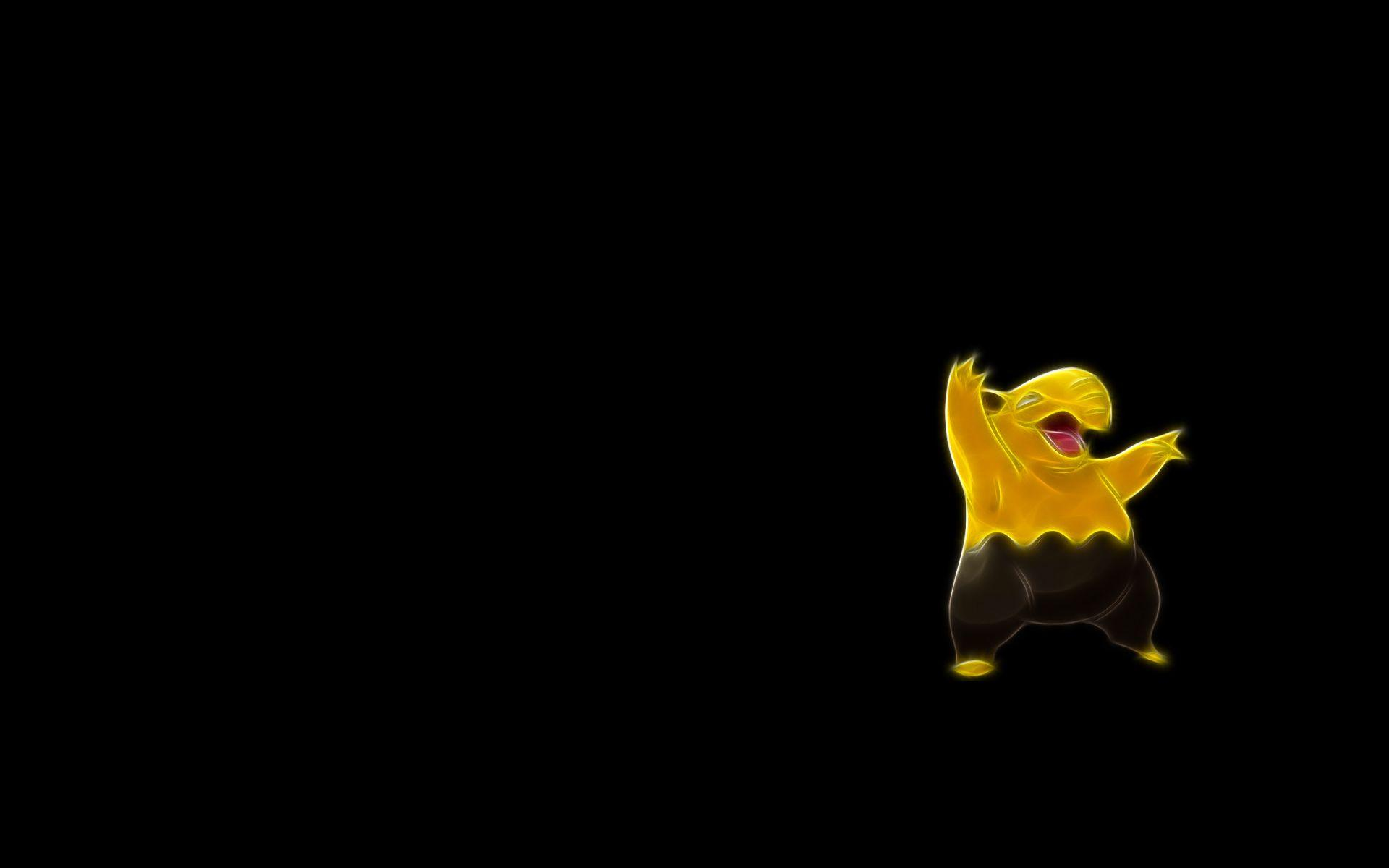 Download the Drowzee Wallpaper, Drowzee iPhone Wallpaper, Drowzee ...